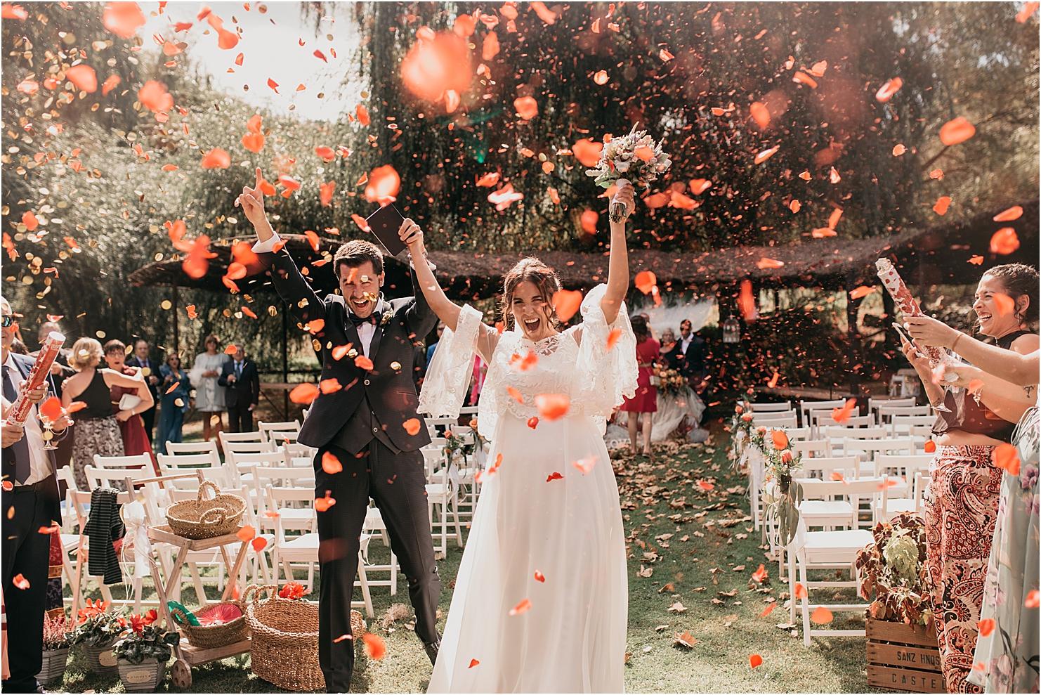 boda en girona fotografo de bodas girona bodas bonitas en girona