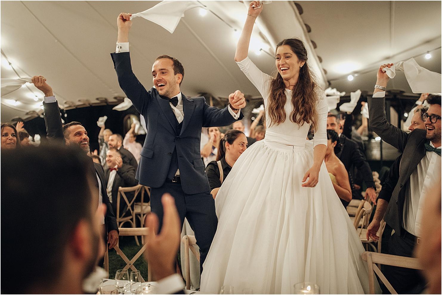 boda en la farinera sant lluis girona fotografo de bodas girona bodas emocionales