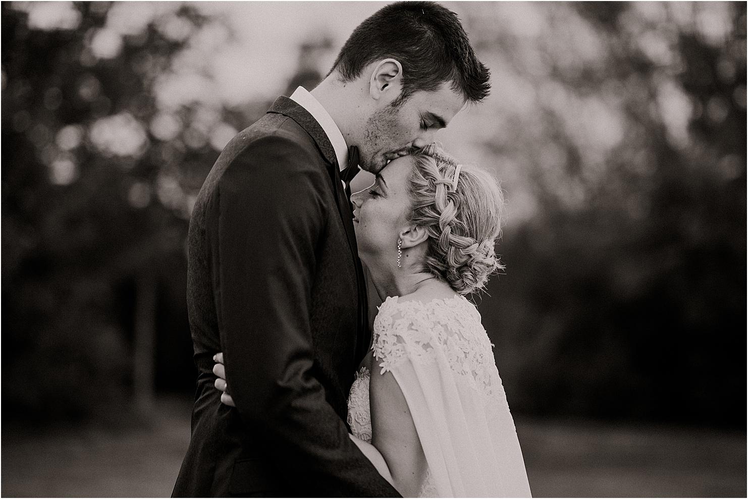 boda en tarragona fotografo de bodas tarragona bodas bonitas en tarragona