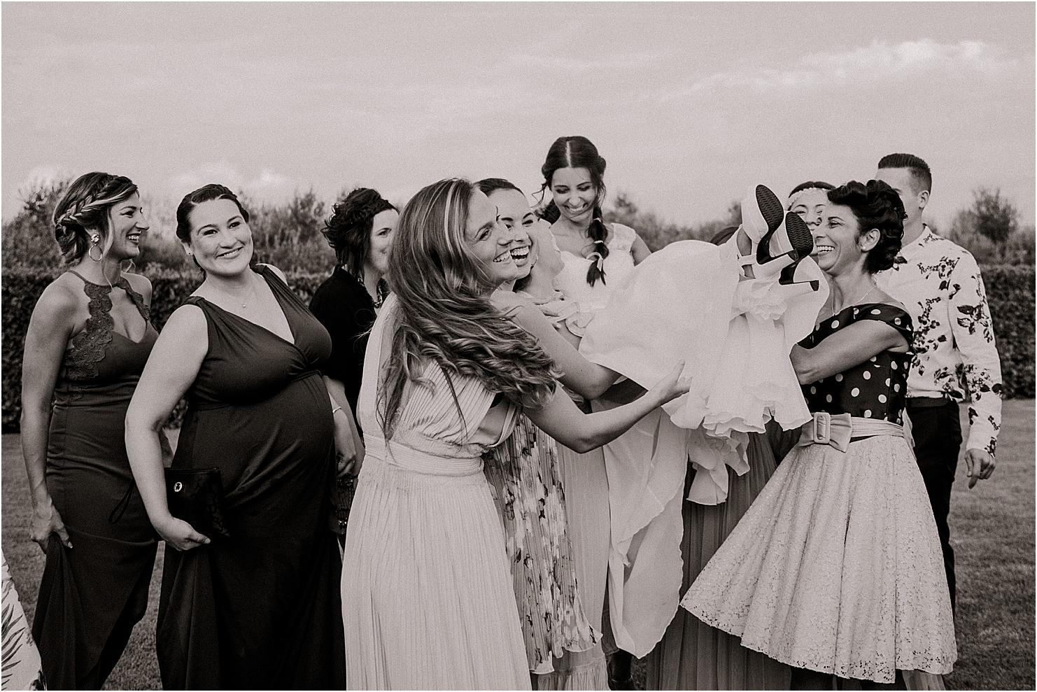 boda en mas montbrio belvedere tarragona 2.jpeg