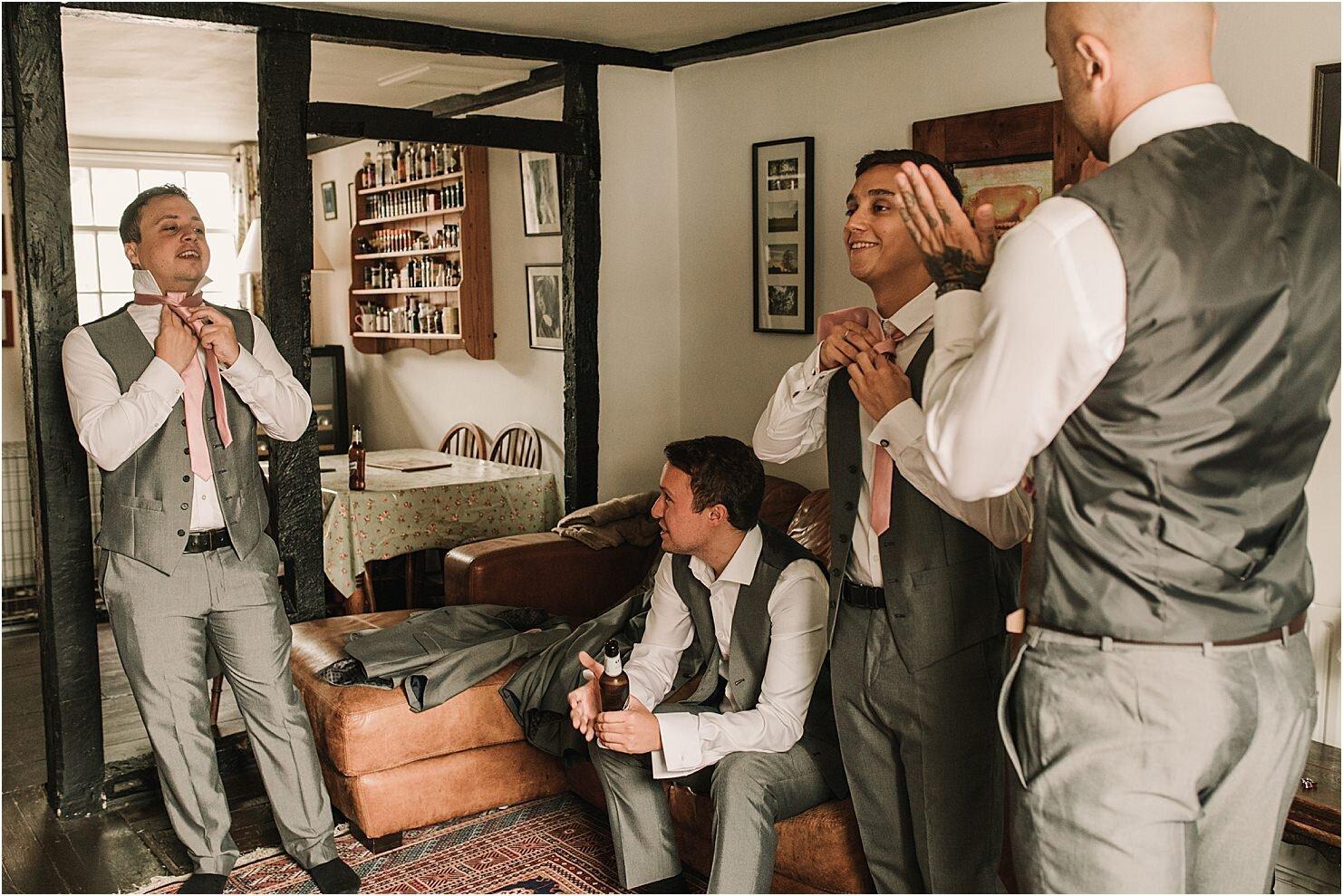 boda-de-cuento-en-castillo-boda-en-londres-6.jpg