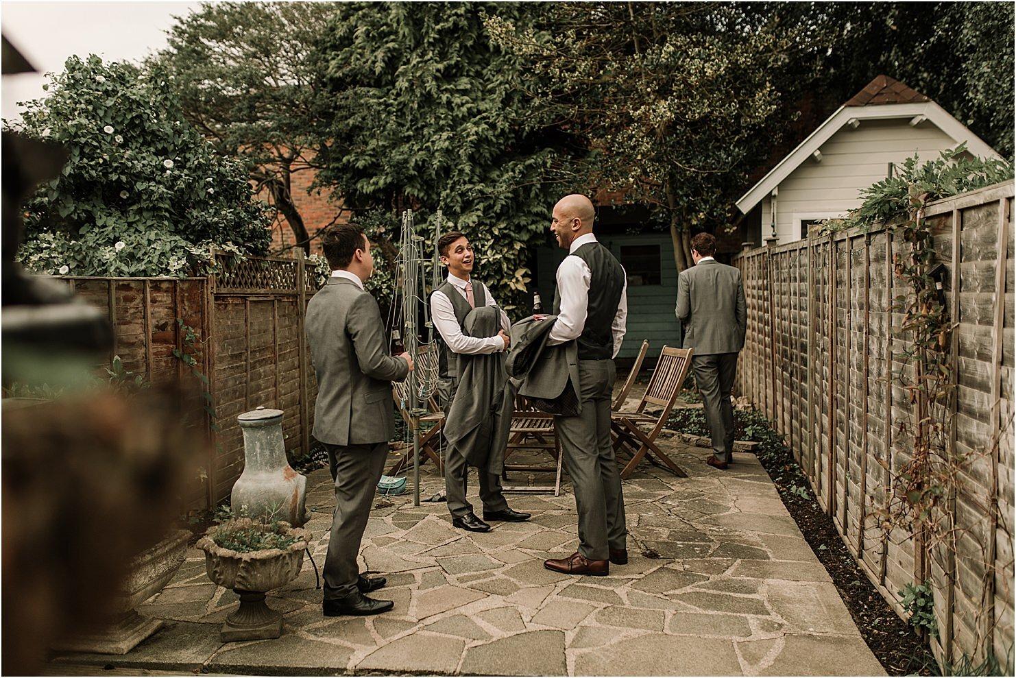 boda-de-cuento-en-castillo-boda-en-londres-13.jpg
