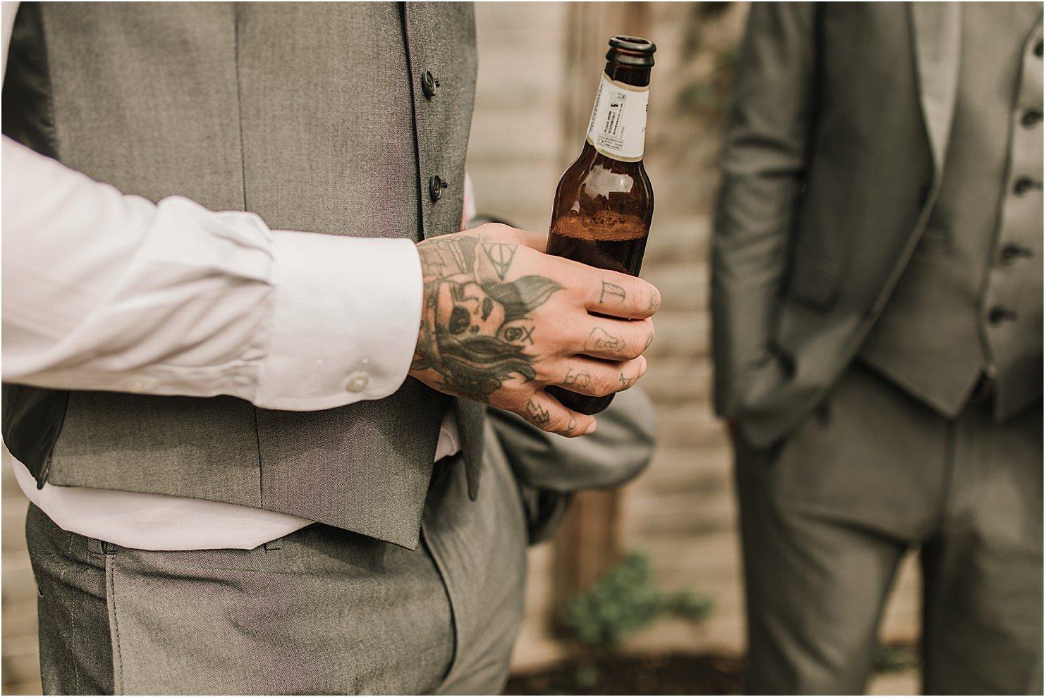 boda-de-cuento-en-castillo-boda-en-londres-14.jpg