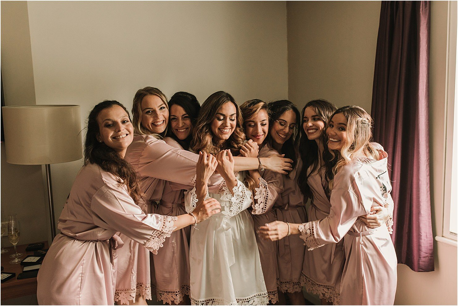 boda-de-cuento-en-castillo-boda-en-londres-29.jpg