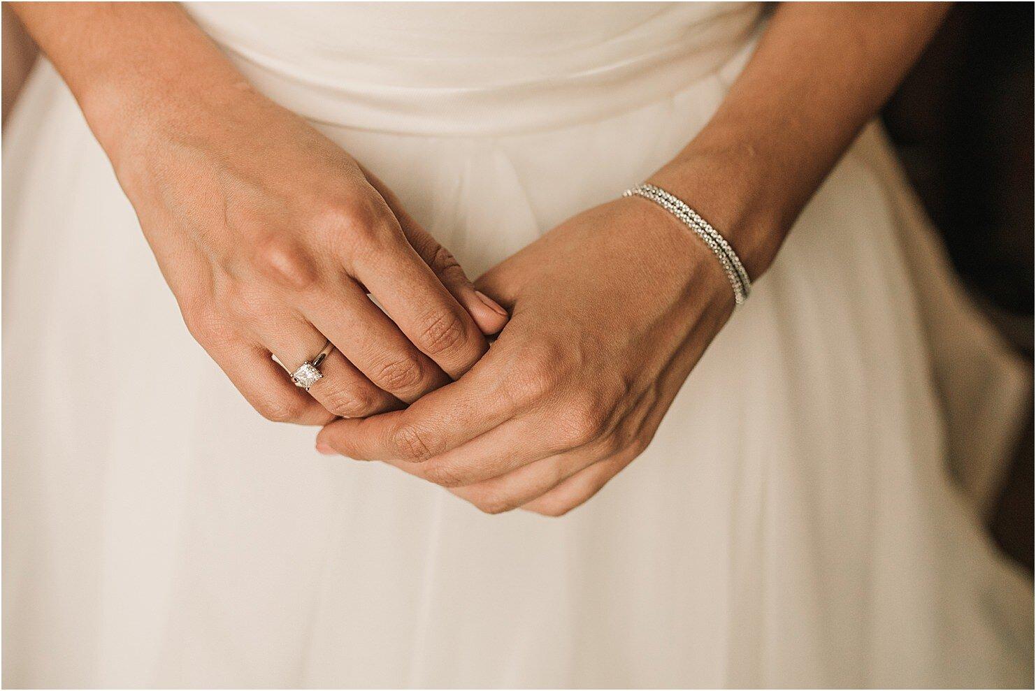 boda-de-cuento-en-castillo-boda-en-londres-31.jpg