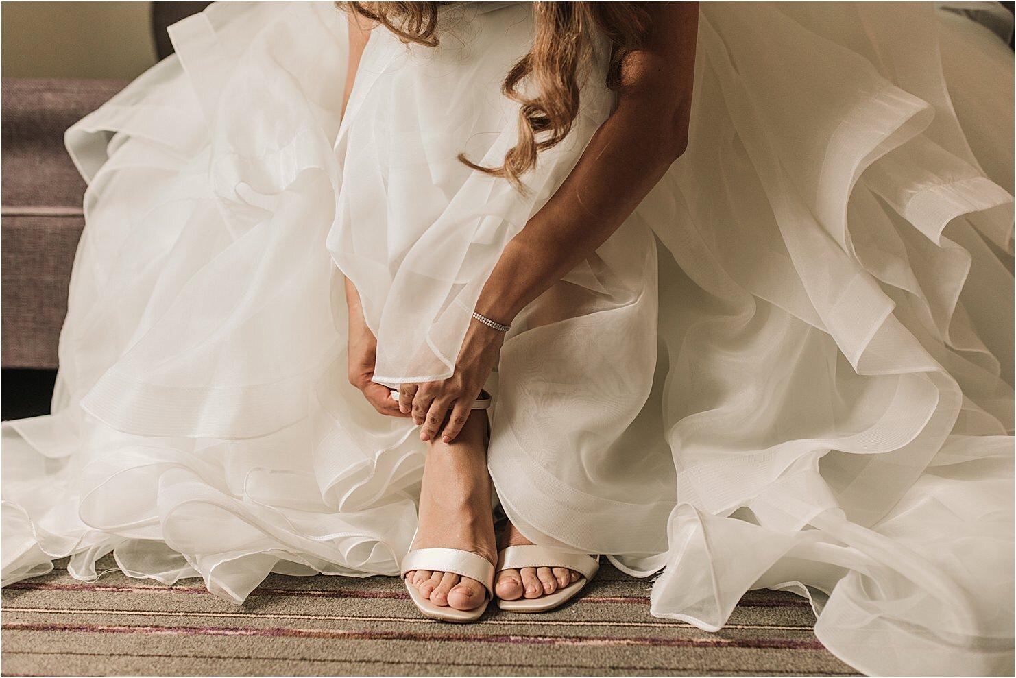boda-de-cuento-en-castillo-boda-en-londres-32.jpg