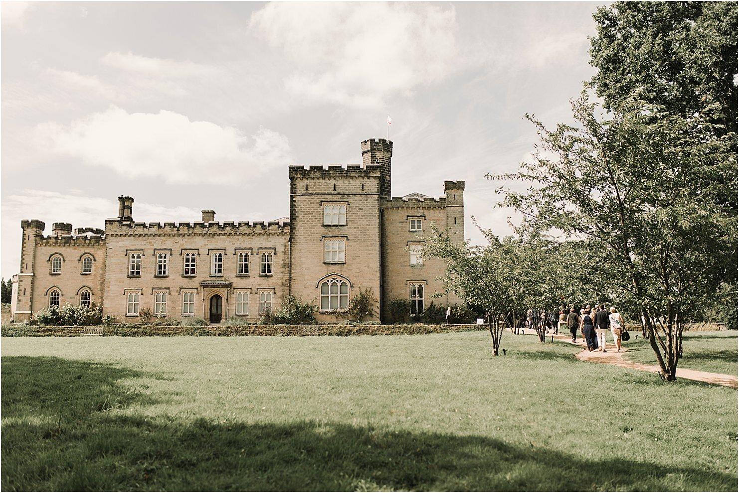 boda-de-cuento-en-castillo-boda-en-londres-36.jpg