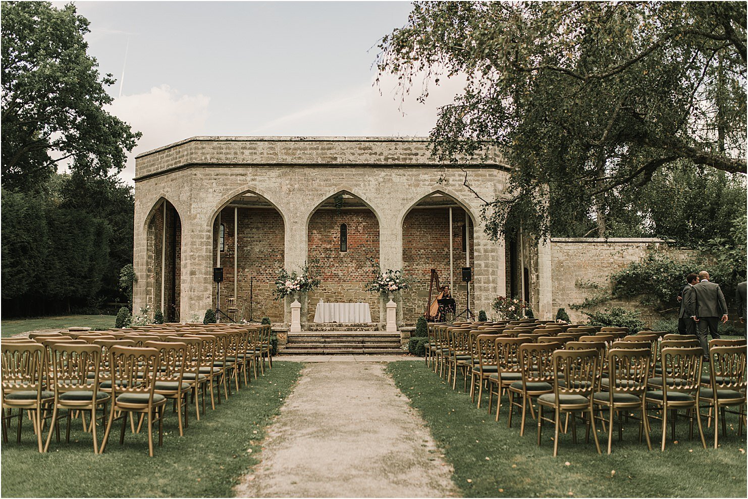 boda-de-cuento-en-castillo-boda-en-londres-38.jpg