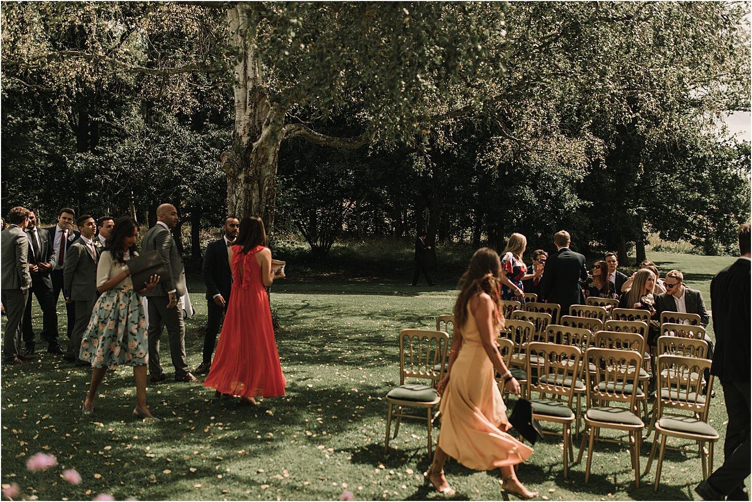 boda-de-cuento-en-castillo-boda-en-londres-40.jpg