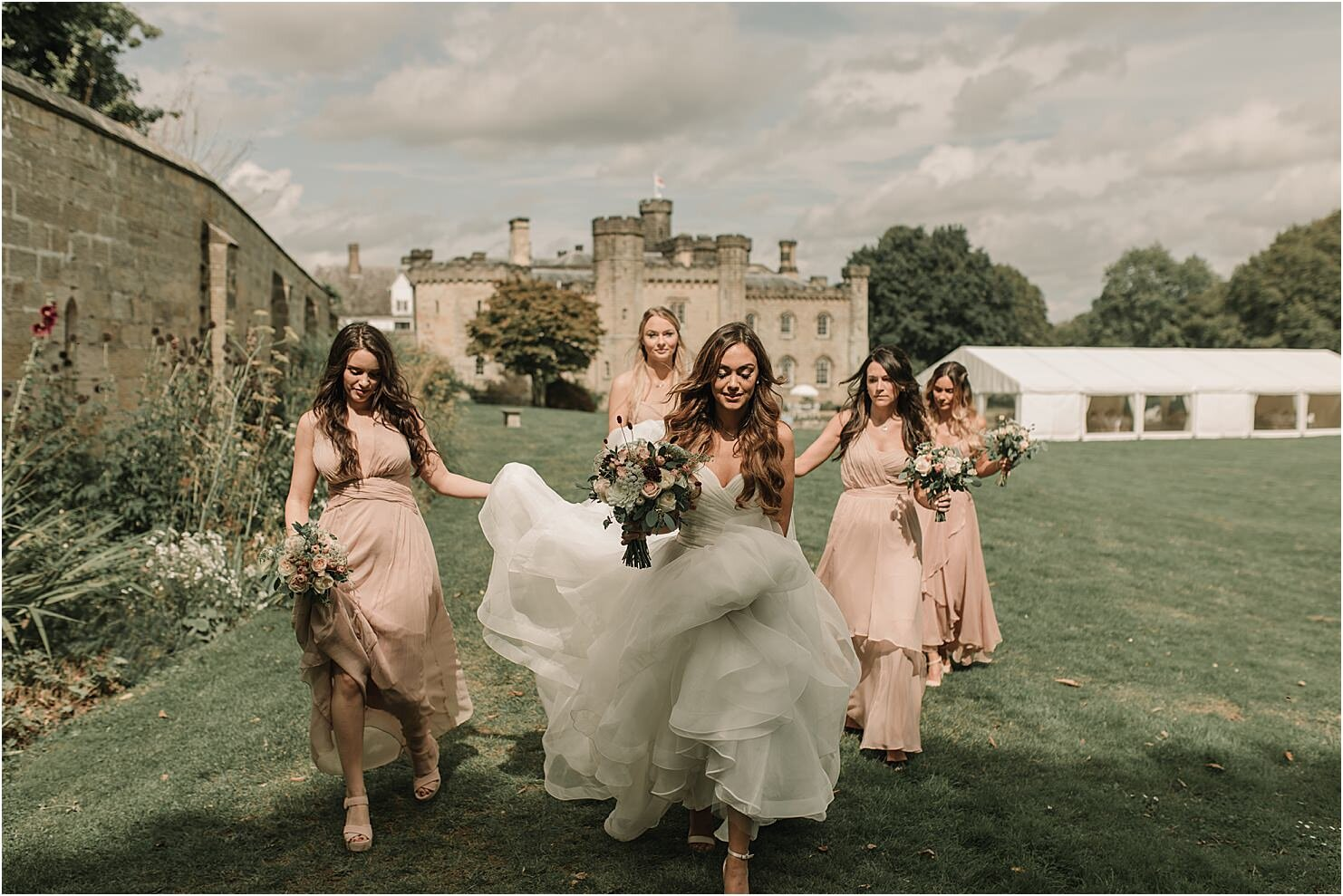 boda-de-cuento-en-castillo-boda-en-londres-44.jpg