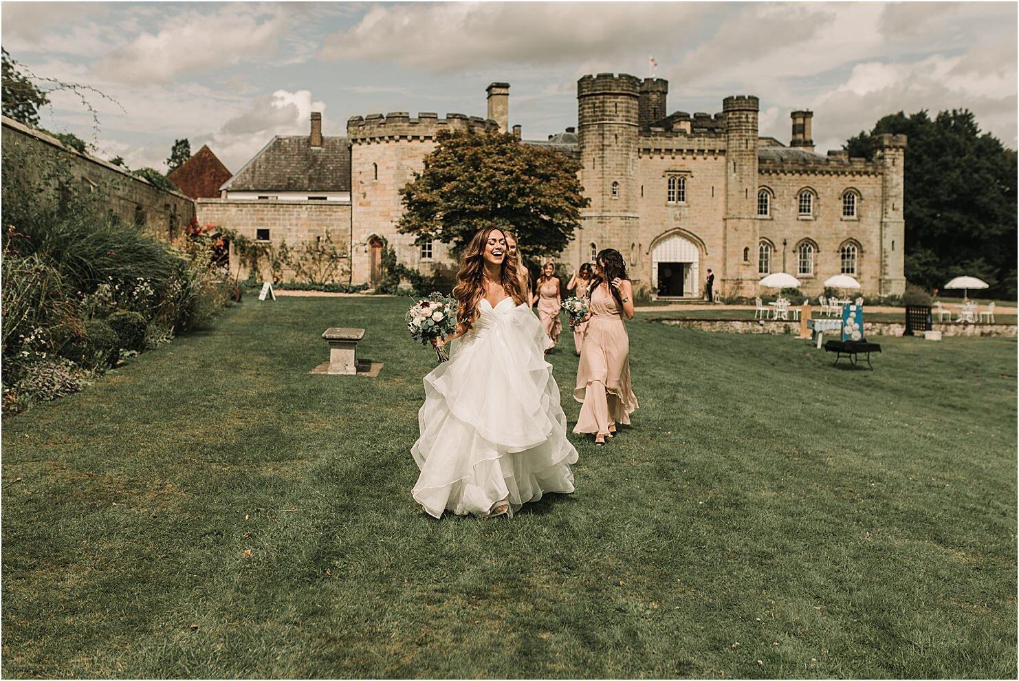 boda-de-cuento-en-castillo-boda-en-londres-43.jpg