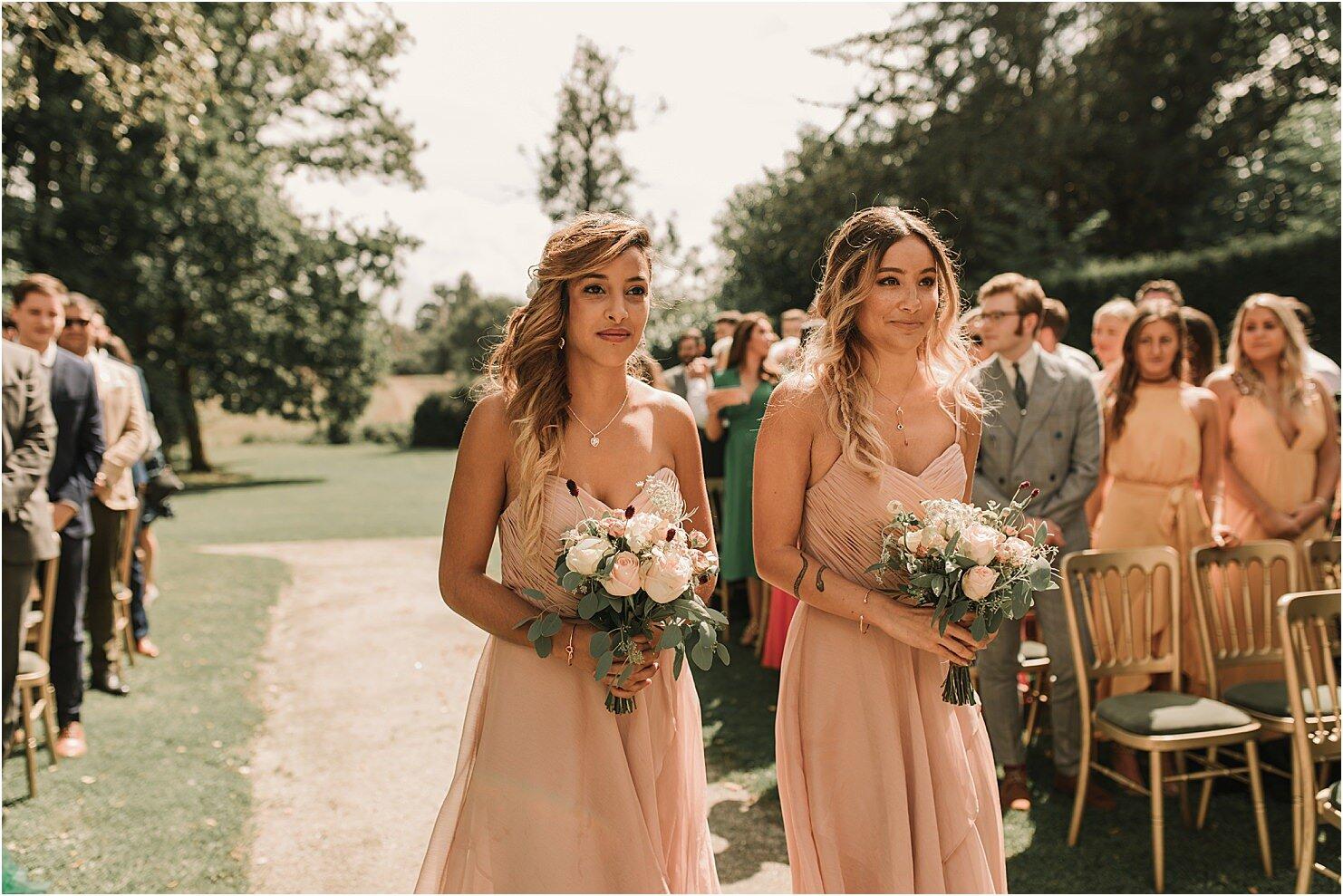 boda-de-cuento-en-castillo-boda-en-londres-47.jpg