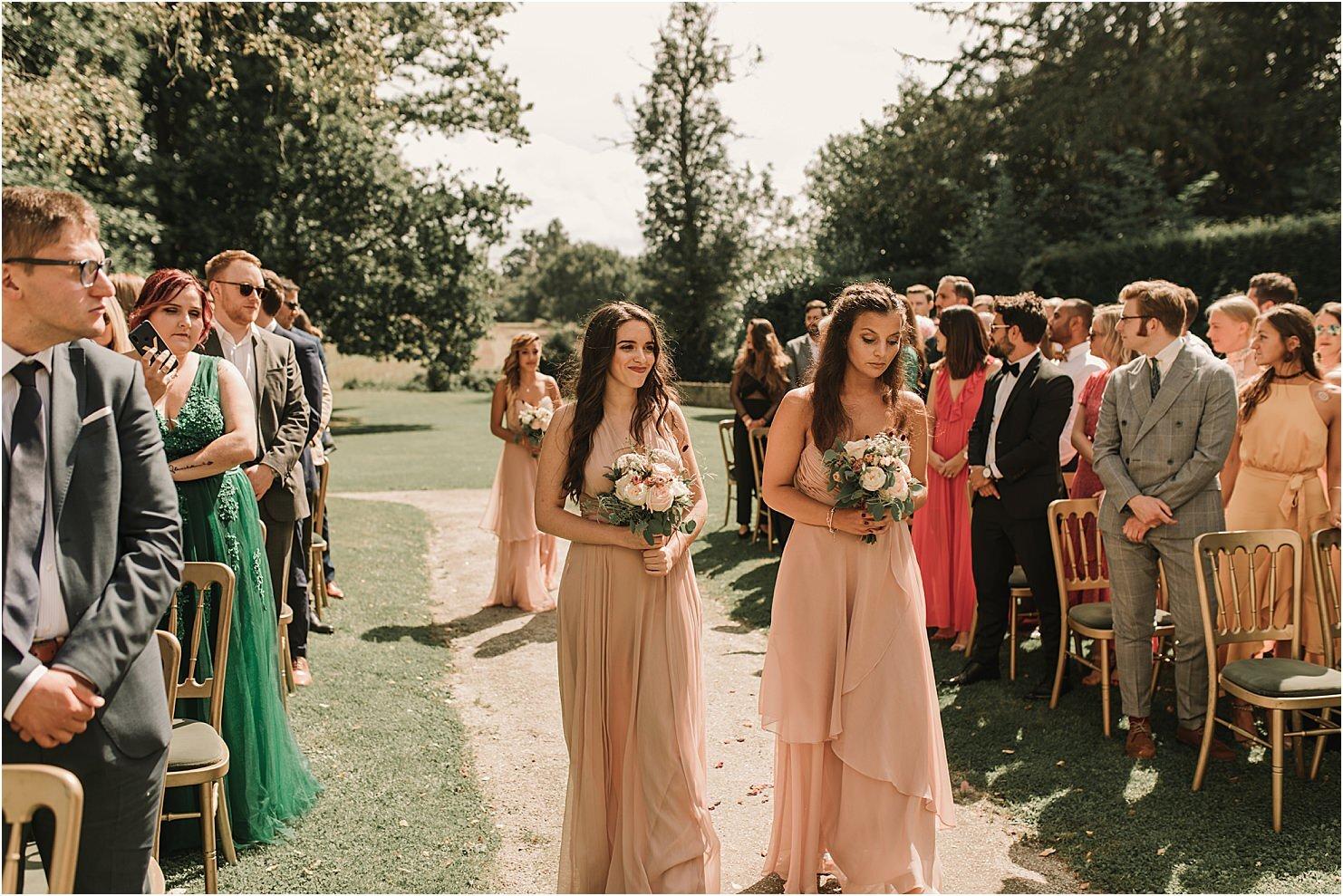 boda-de-cuento-en-castillo-boda-en-londres-46.jpg