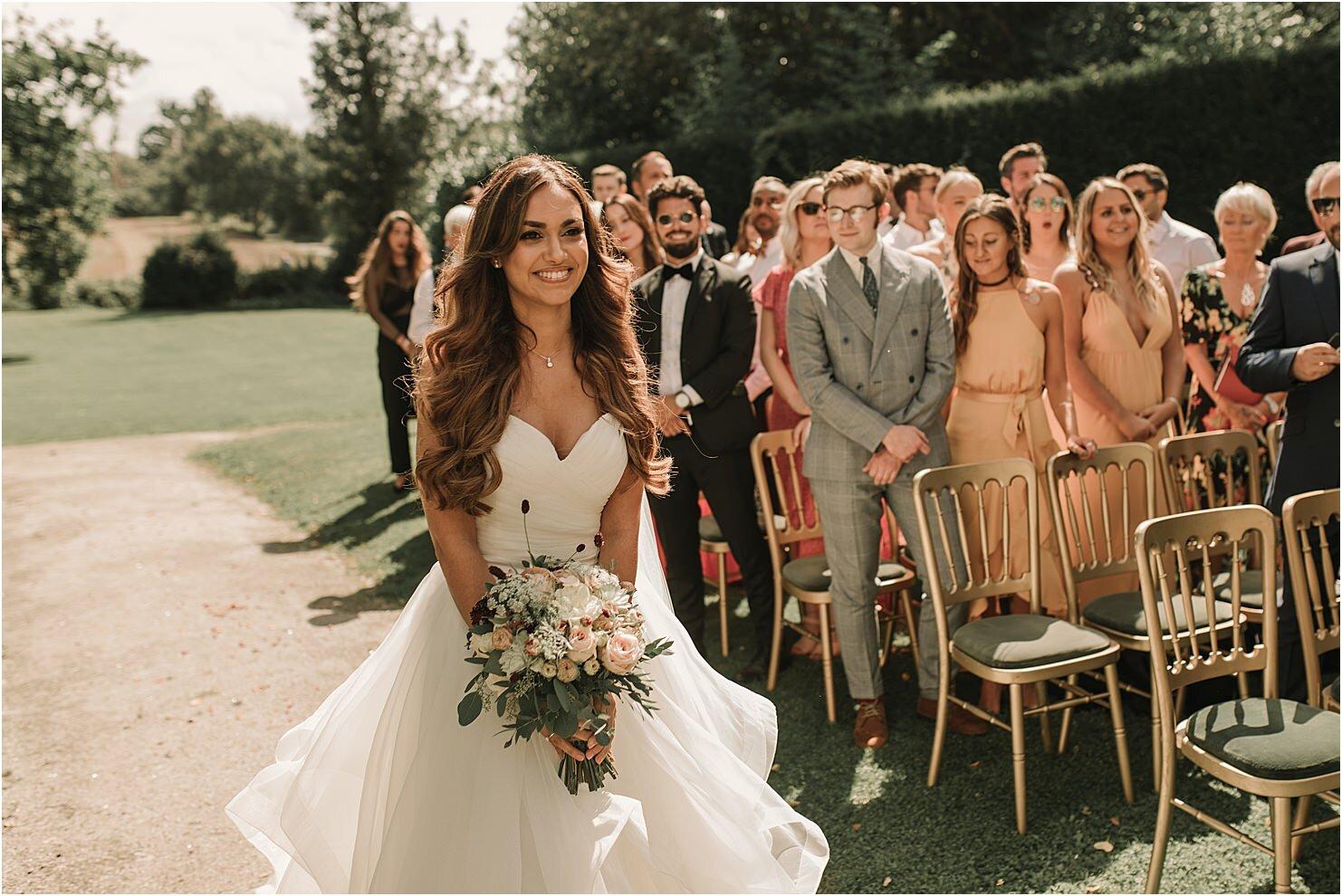 boda-de-cuento-en-castillo-boda-en-londres-49.jpg