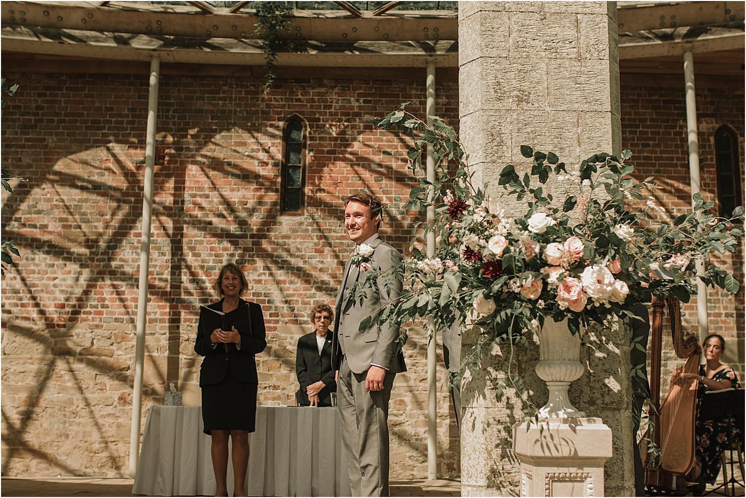 boda-de-cuento-en-castillo-boda-en-londres-50.jpg