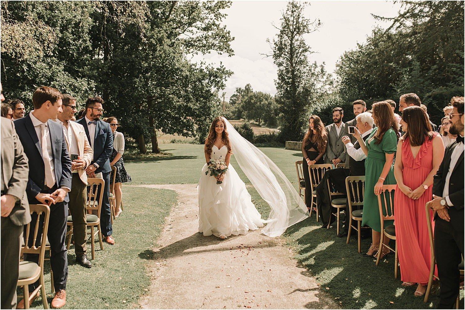 boda-de-cuento-en-castillo-boda-en-londres-48.jpg