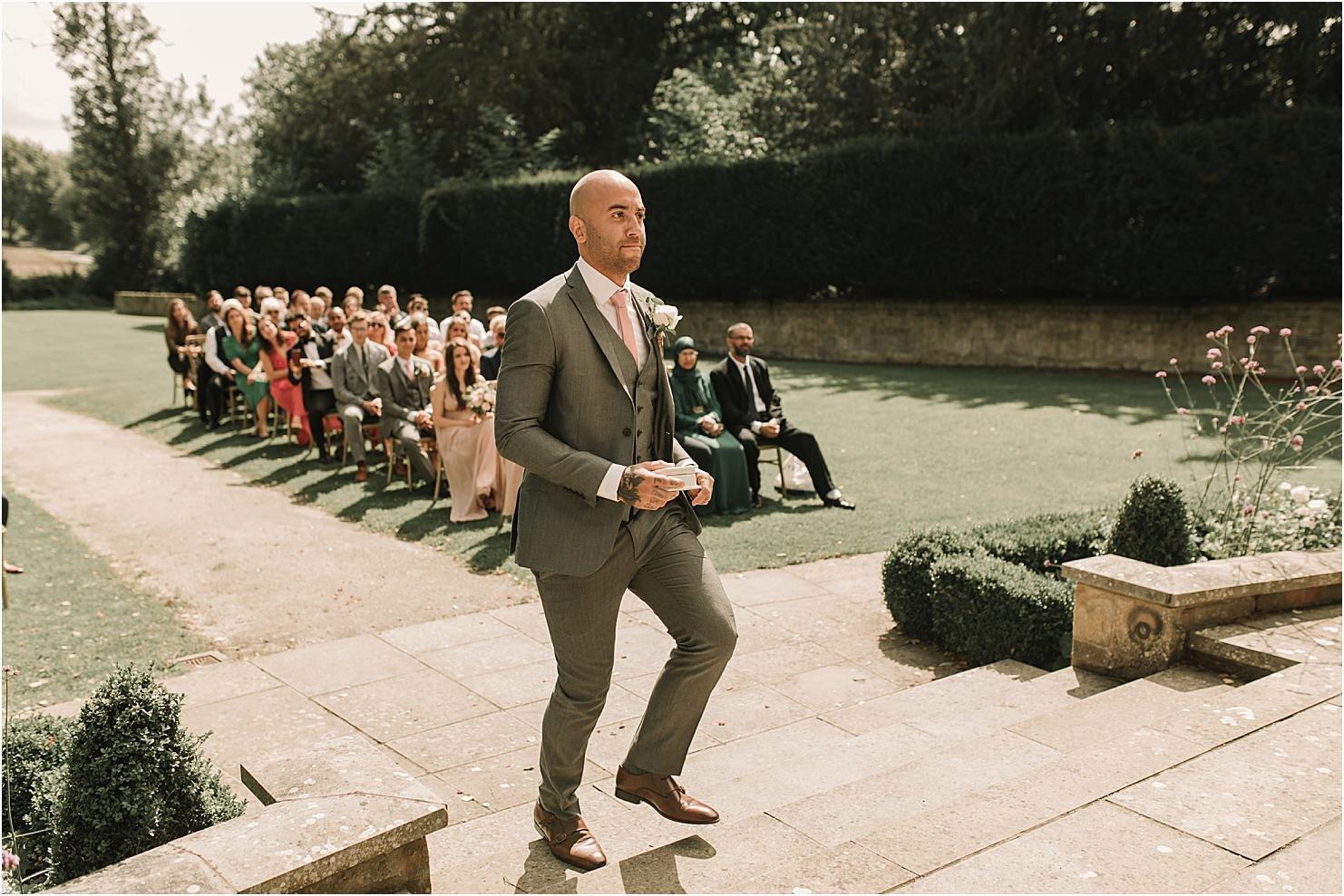 boda-de-cuento-en-castillo-boda-en-londres-53.jpg