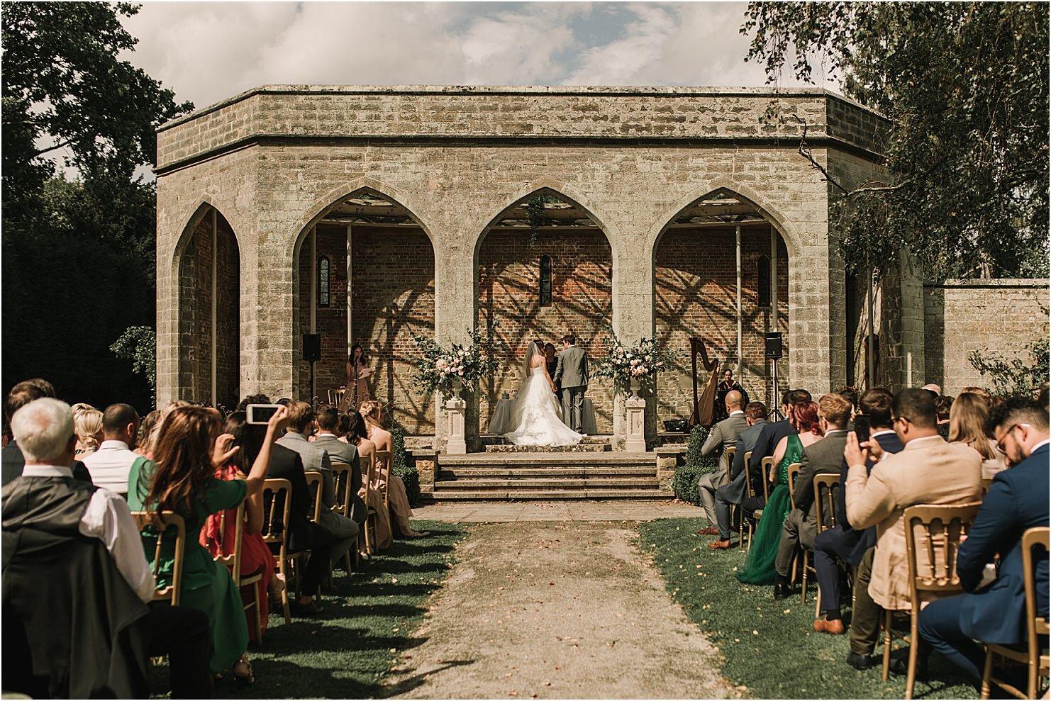 boda-de-cuento-en-castillo-boda-en-londres-51.jpg
