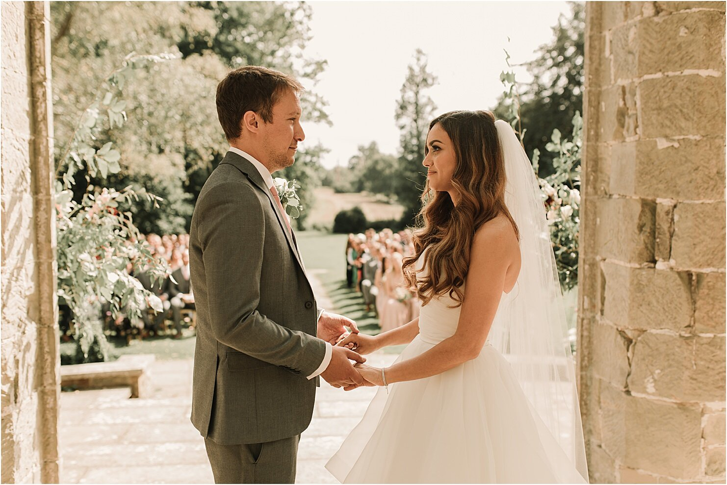 boda-de-cuento-en-castillo-boda-en-londres-54.jpg