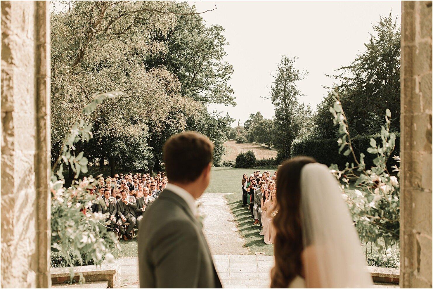 boda-de-cuento-en-castillo-boda-en-londres-55.jpg