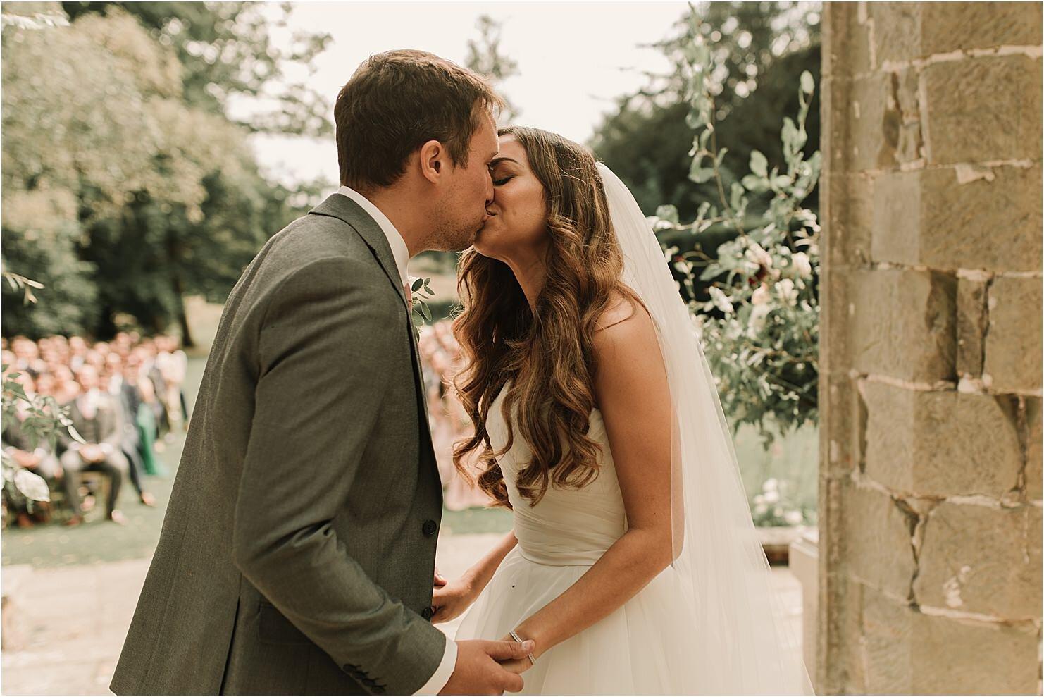 boda-de-cuento-en-castillo-boda-en-londres-56.jpg