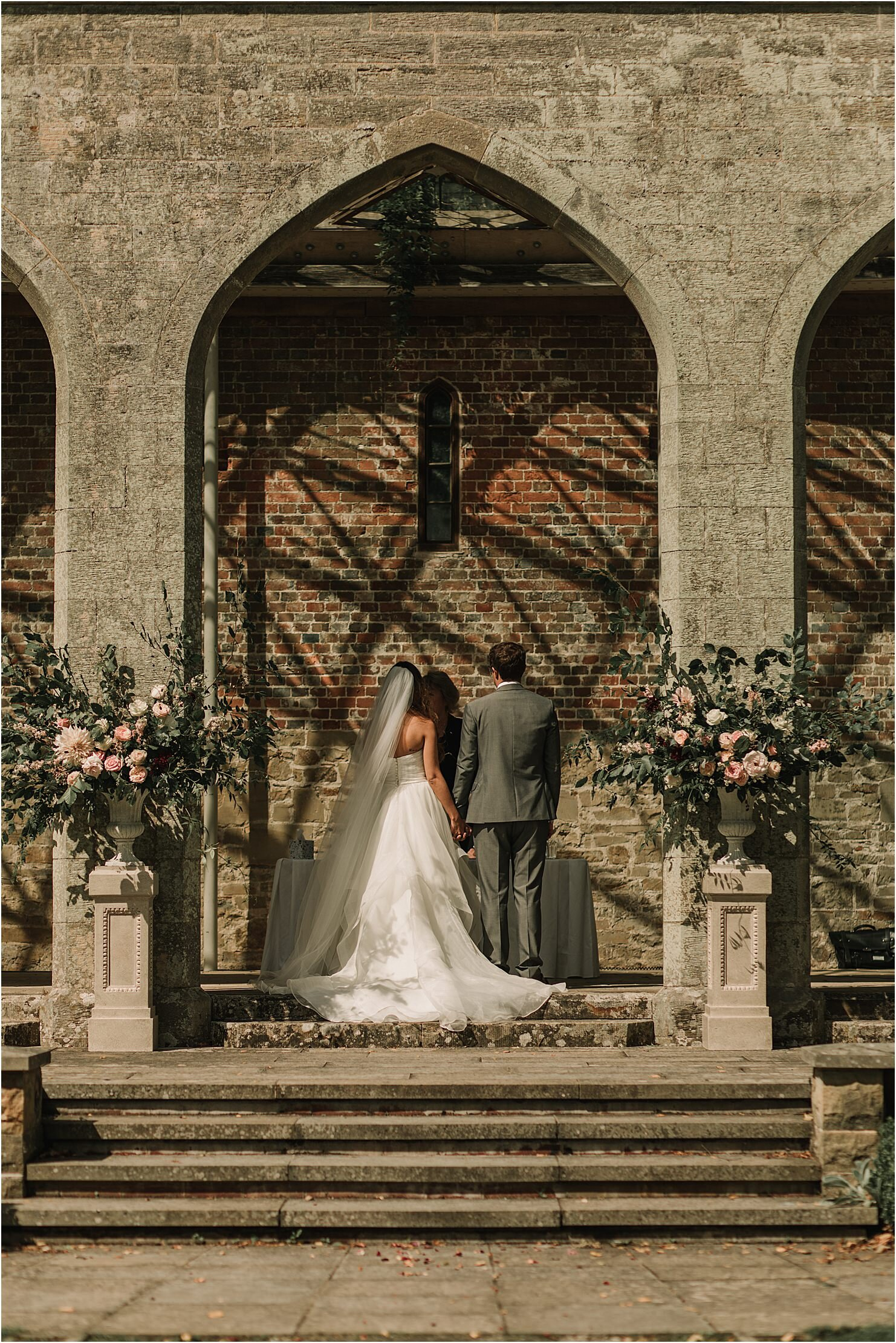 boda-de-cuento-en-castillo-boda-en-londres-52.jpg