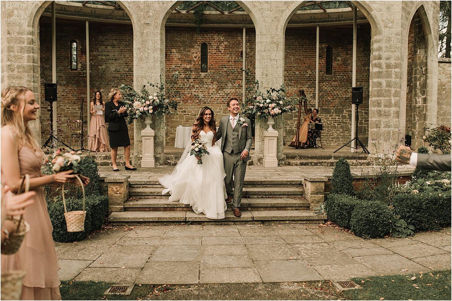 boda-de-cuento-en-castillo-boda-en-londres-59.jpg