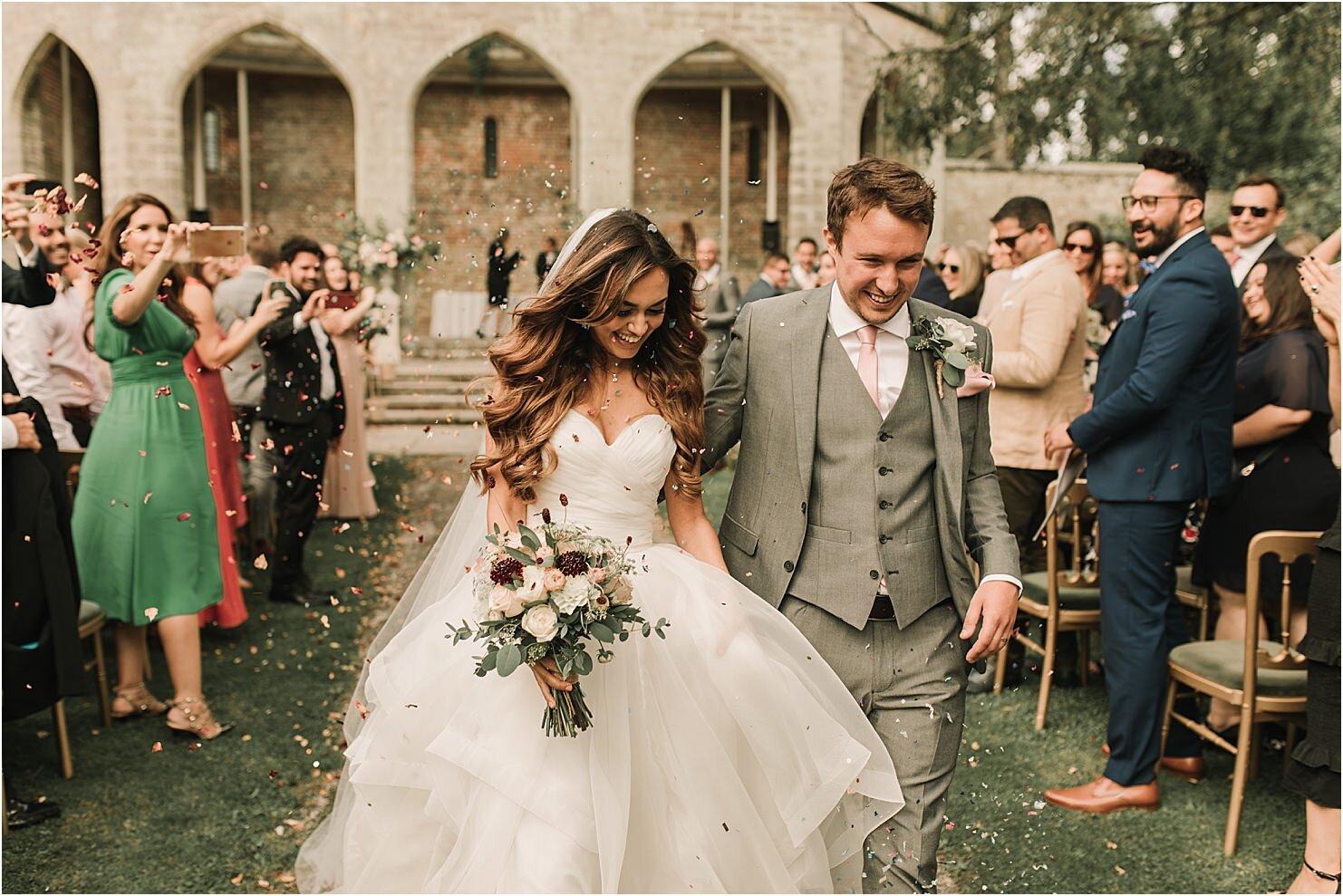 boda-de-cuento-en-castillo-boda-en-londres-58.jpg