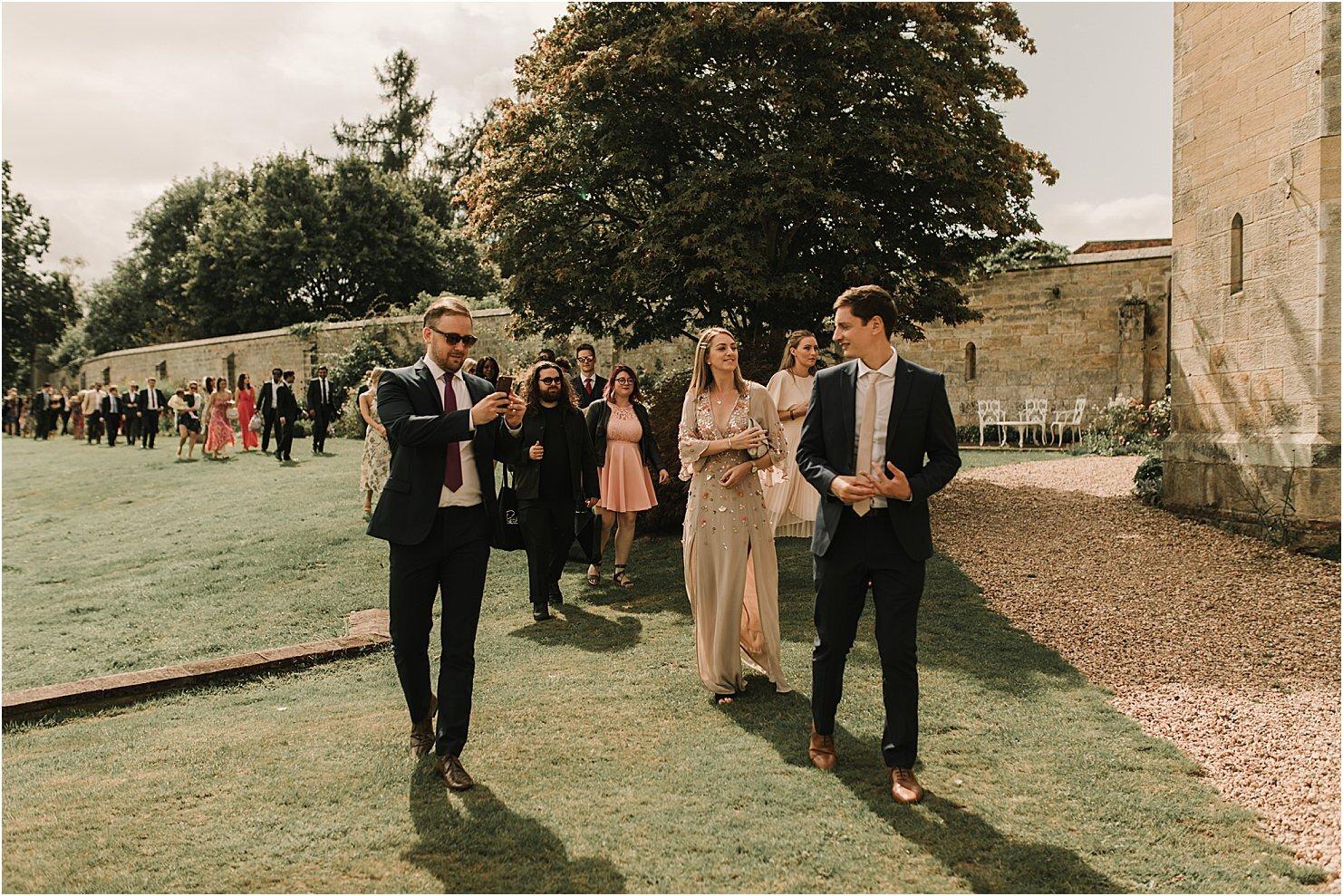 boda-de-cuento-en-castillo-boda-en-londres-60.jpg