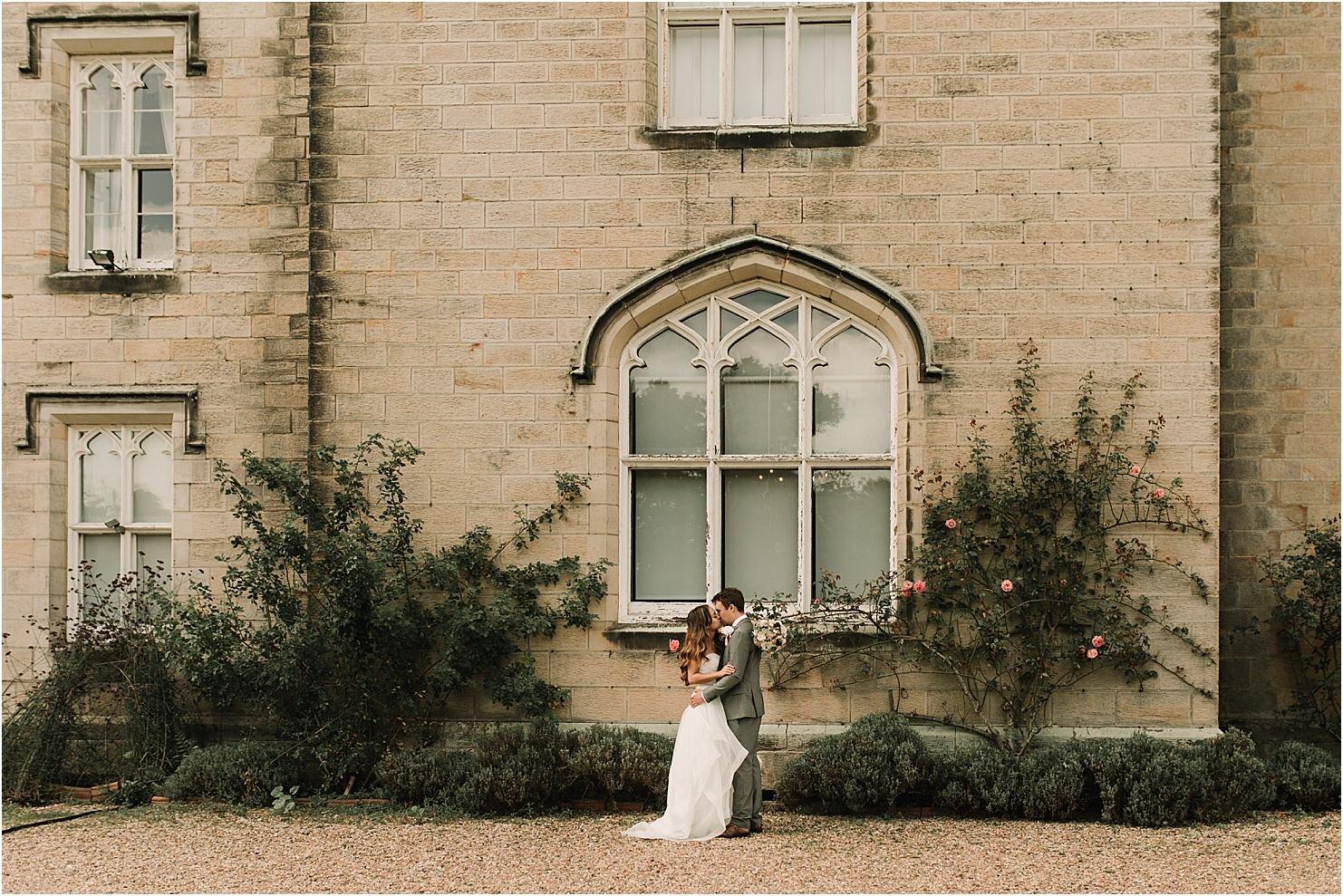 boda-de-cuento-en-castillo-boda-en-londres-63.jpg