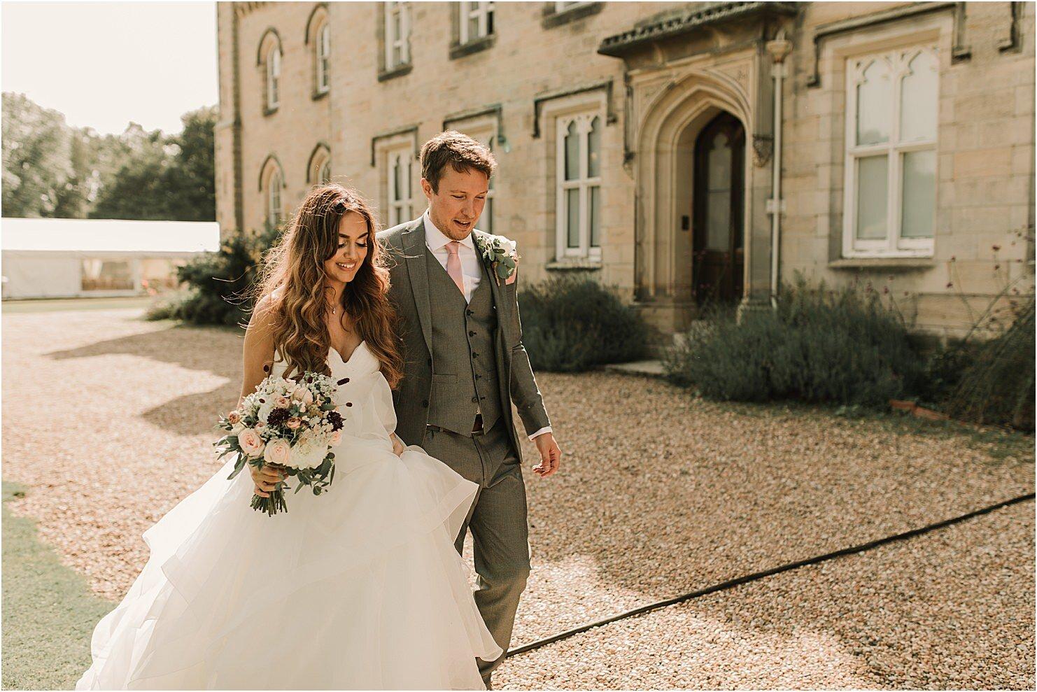 boda-de-cuento-en-castillo-boda-en-londres-62.jpg