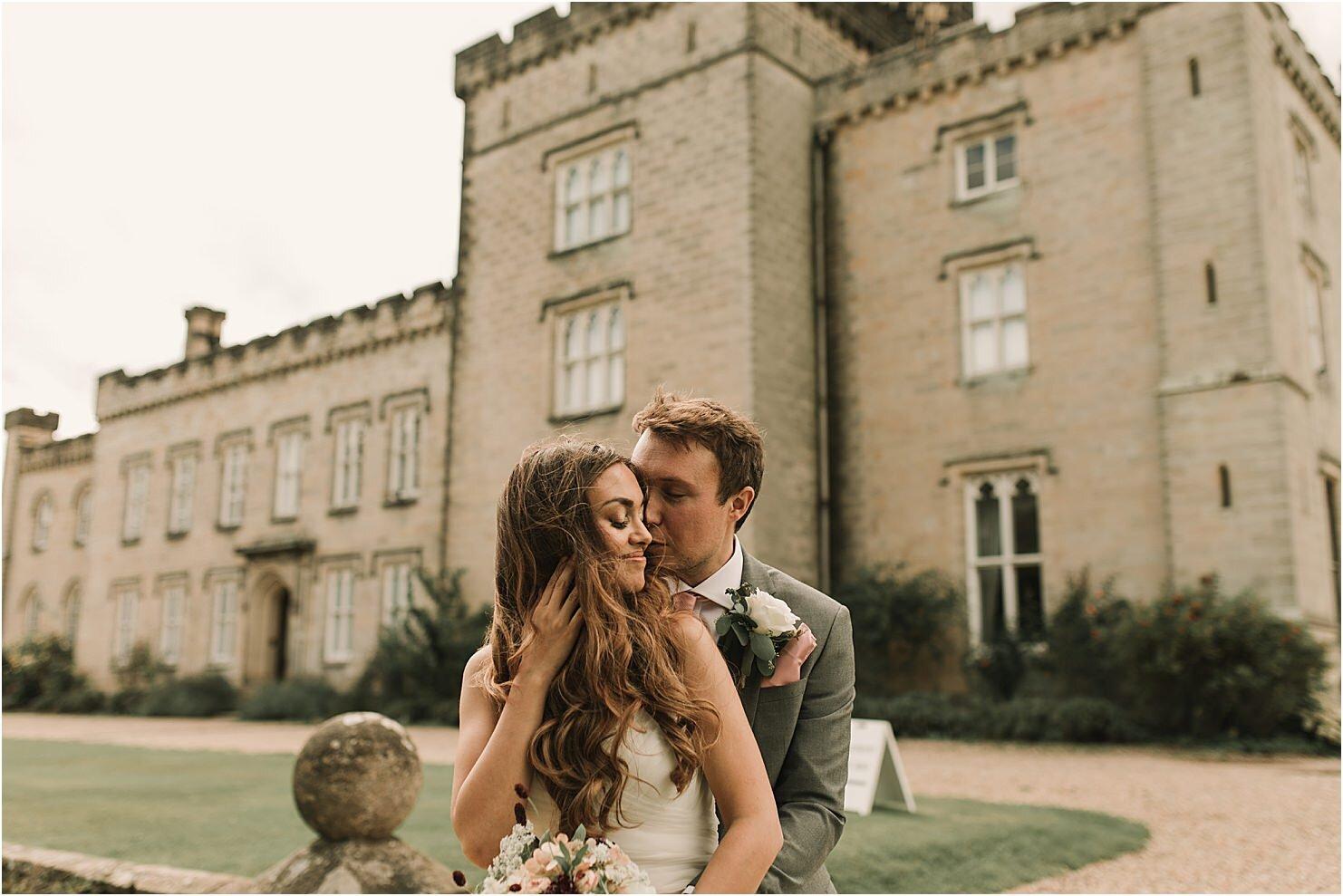 boda-de-cuento-en-castillo-boda-en-londres-66.jpg