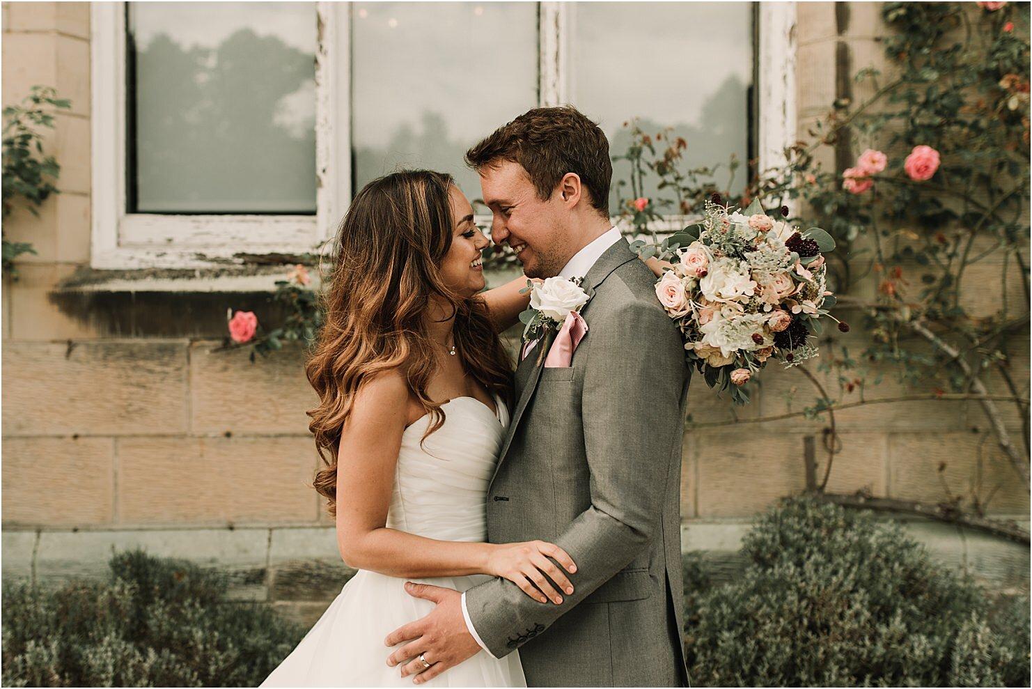 boda-de-cuento-en-castillo-boda-en-londres-64.jpg