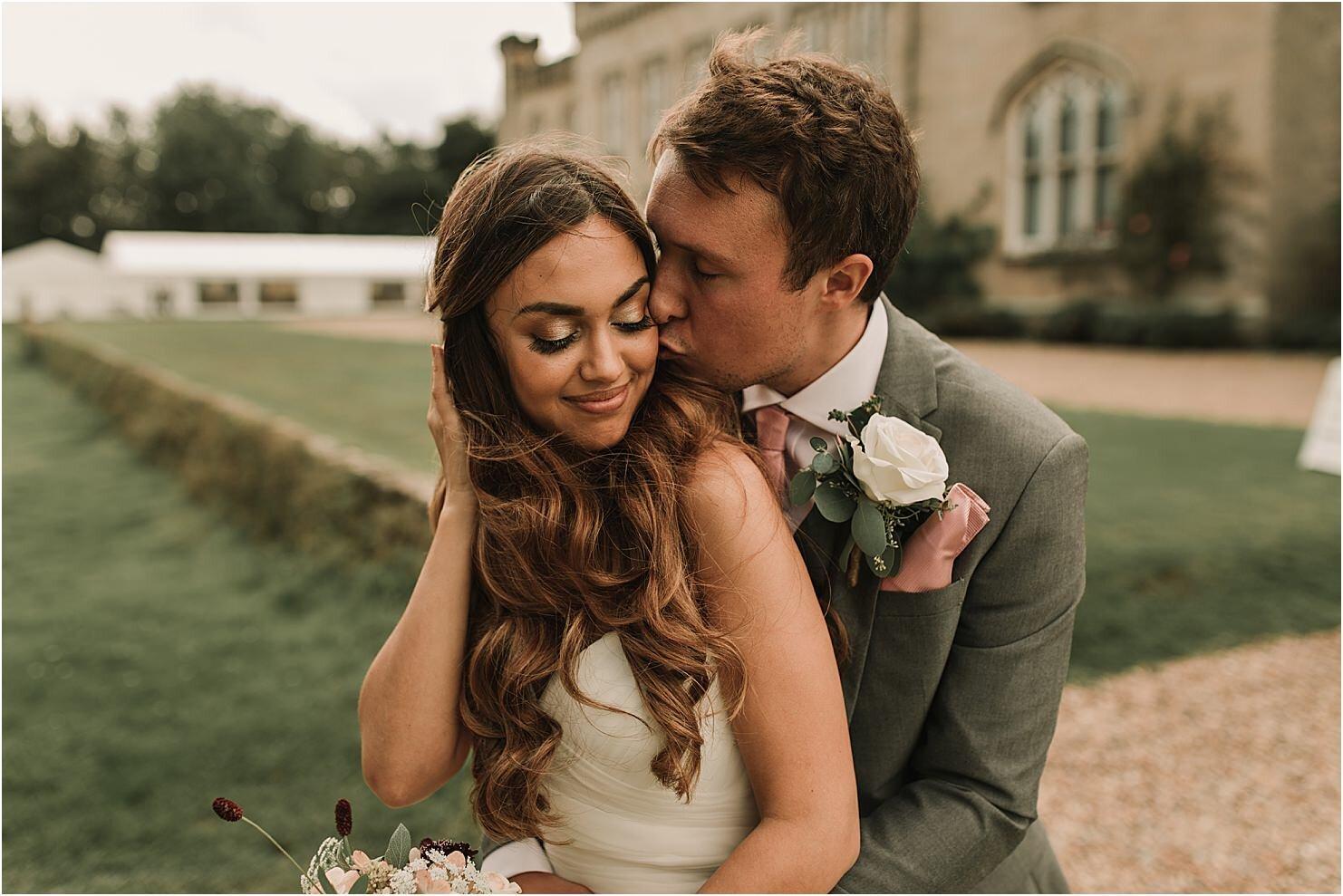 boda-de-cuento-en-castillo-boda-en-londres-67.jpg