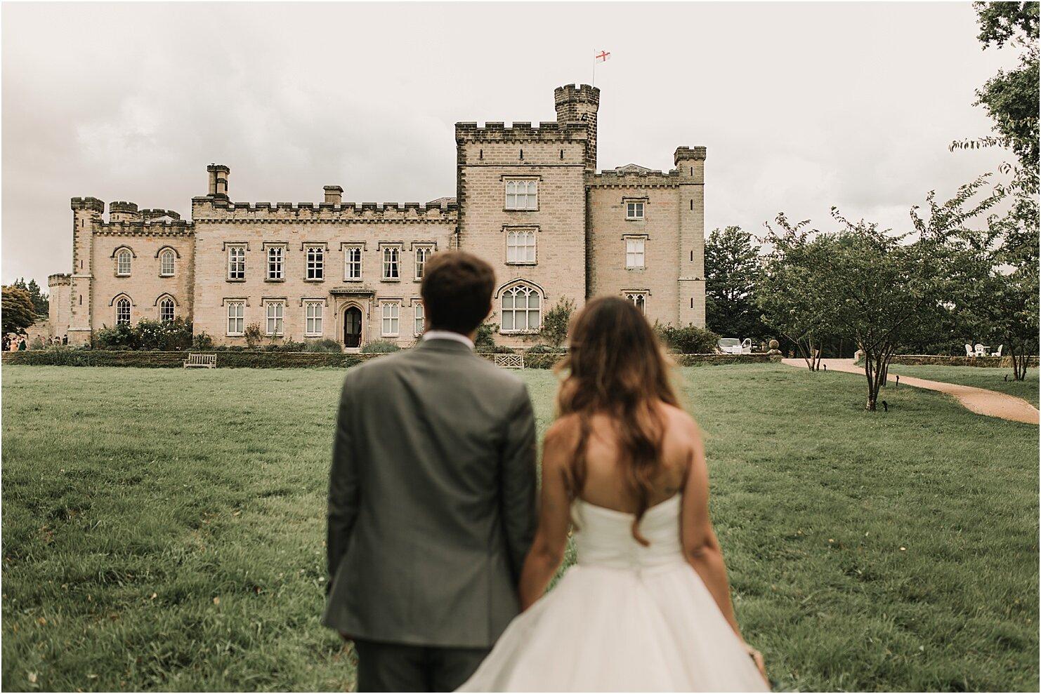 boda-de-cuento-en-castillo-boda-en-londres-68.jpg