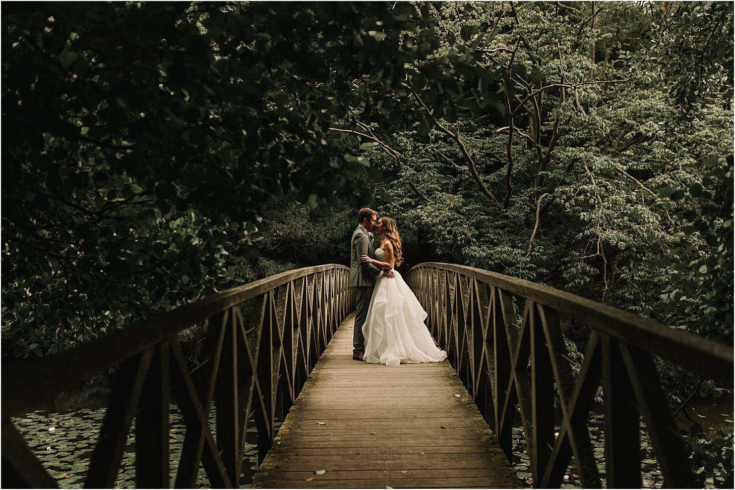 boda-de-cuento-en-castillo-boda-en-londres-69.jpg
