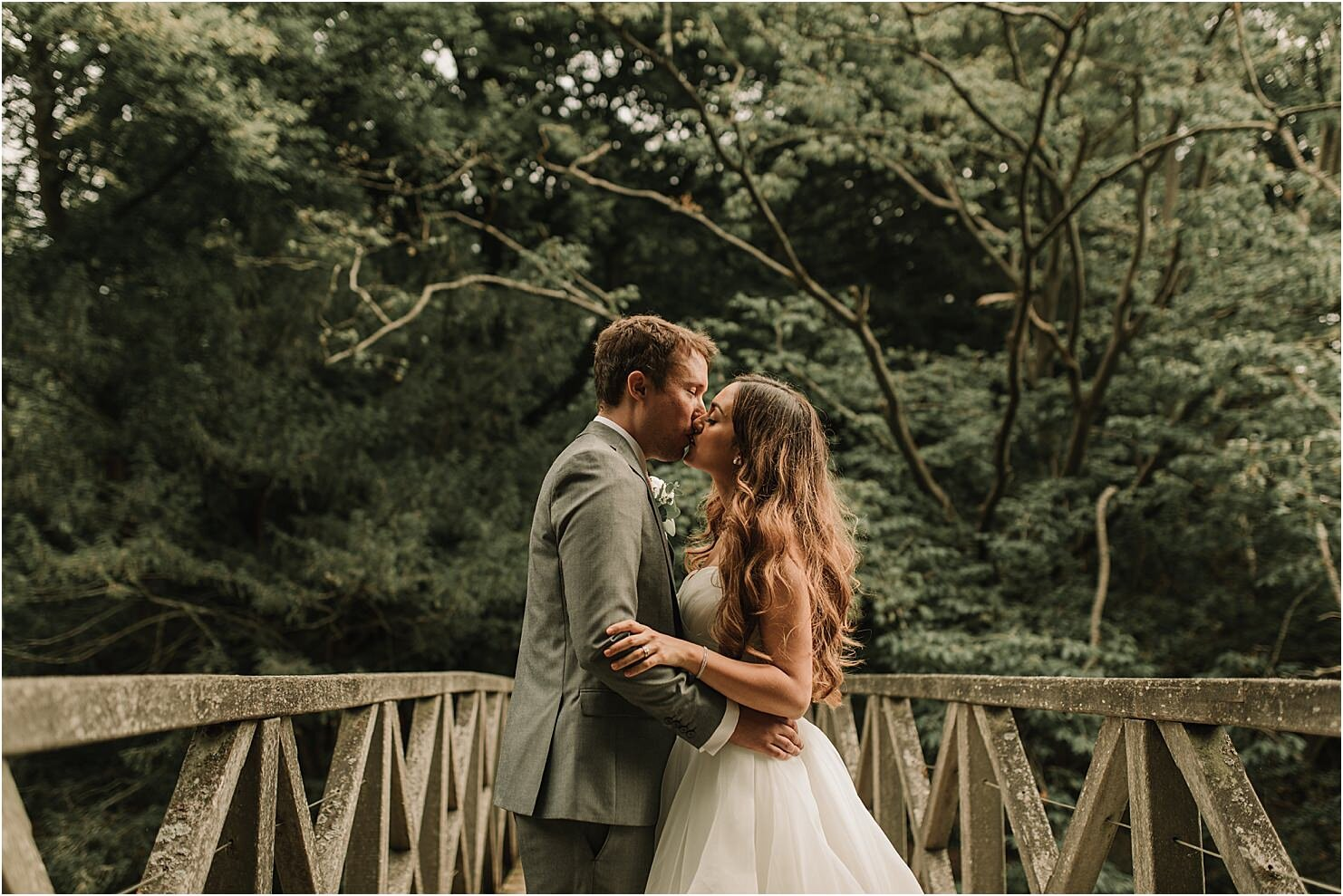 boda-de-cuento-en-castillo-boda-en-londres-72.jpg
