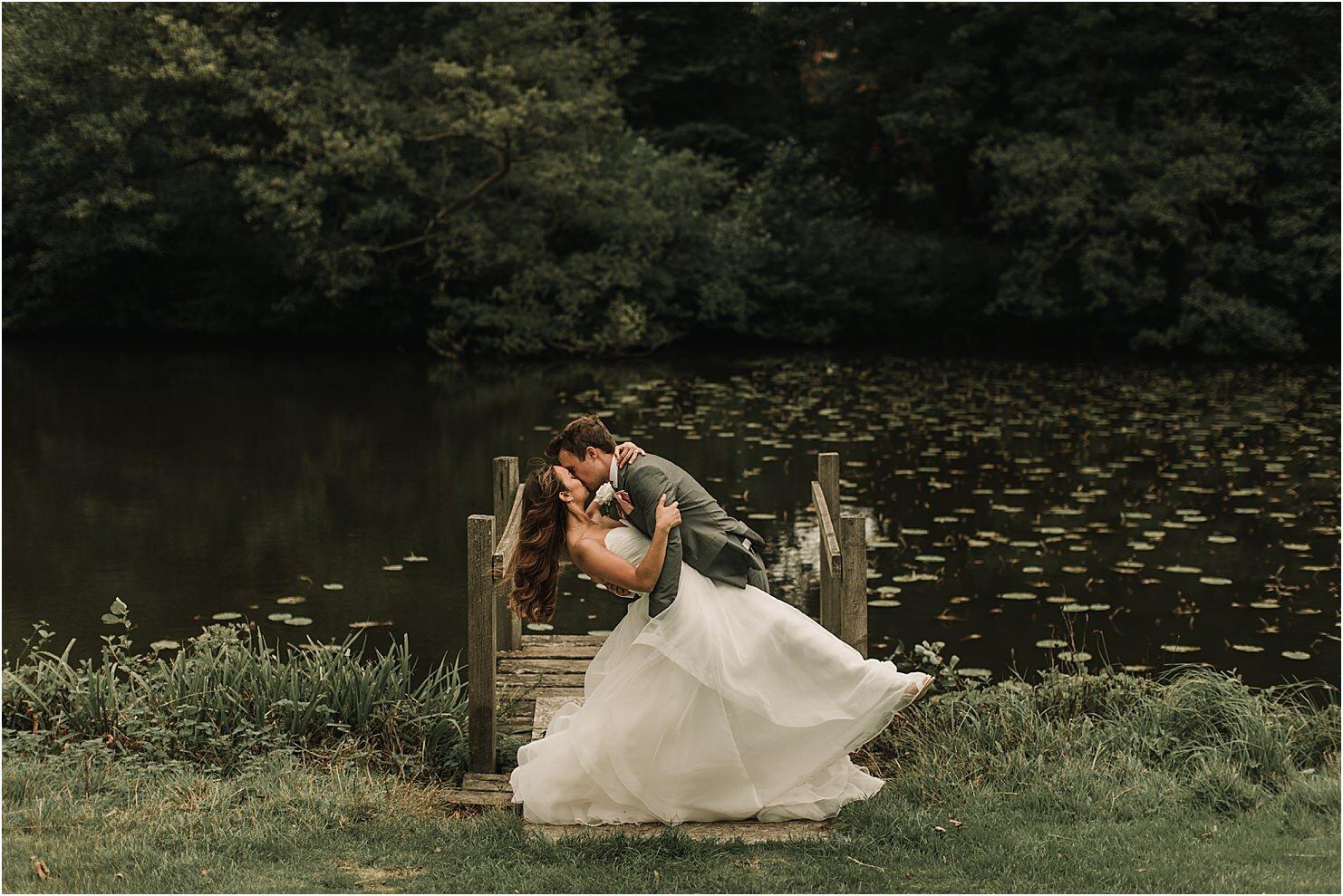 boda-de-cuento-en-castillo-boda-en-londres-71.jpg