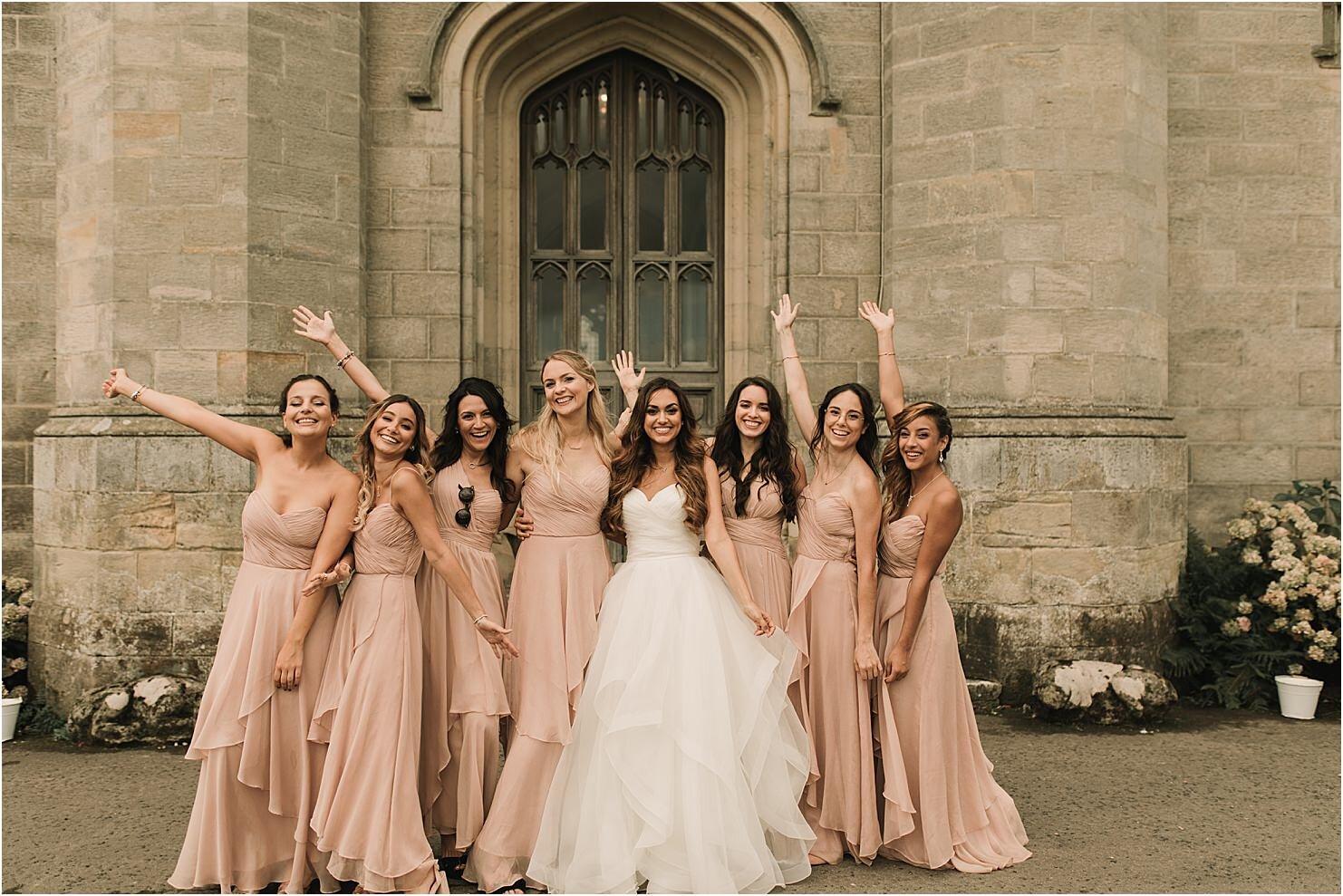 boda-de-cuento-en-castillo-boda-en-londres-73.jpg