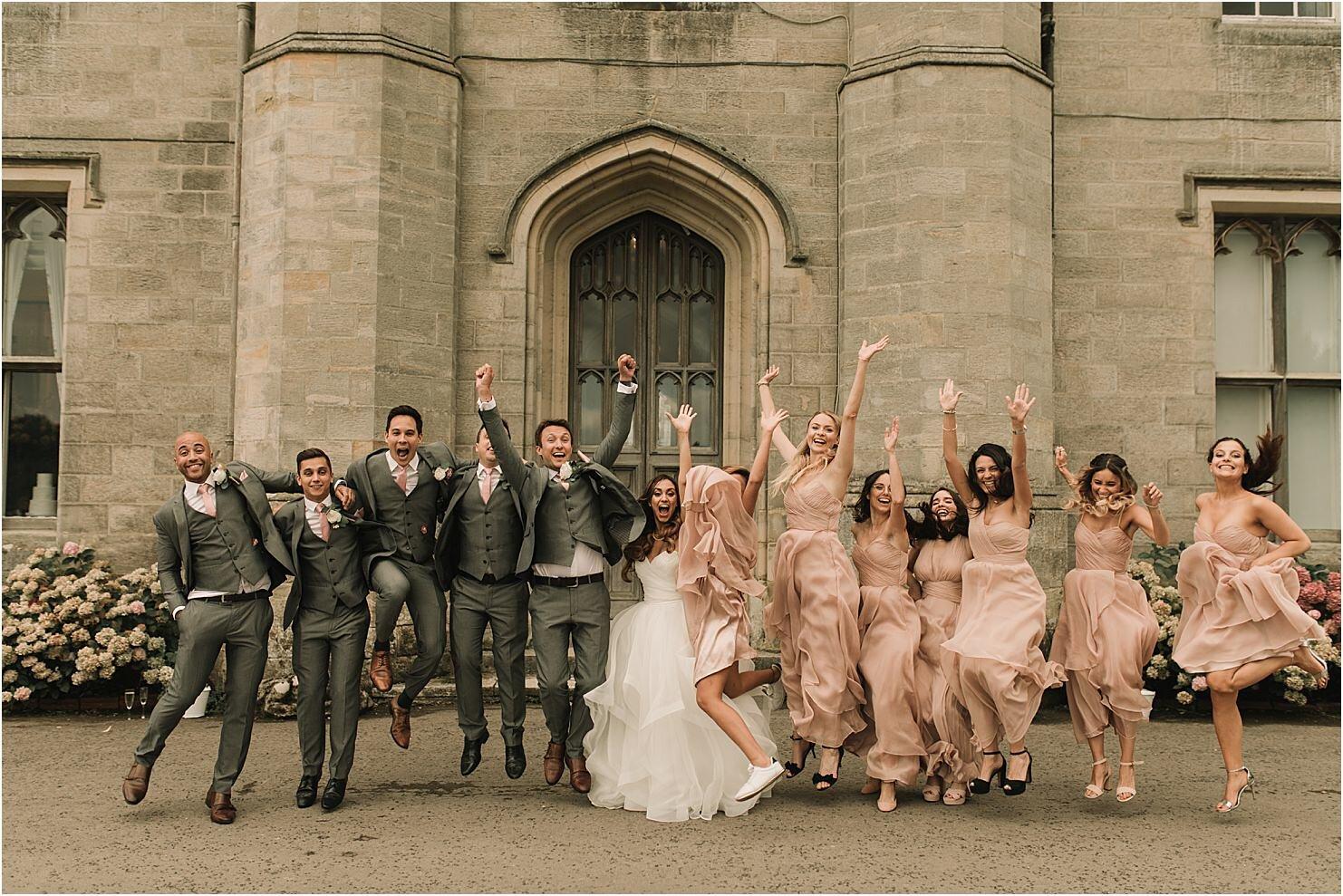 boda-de-cuento-en-castillo-boda-en-londres-75.jpg