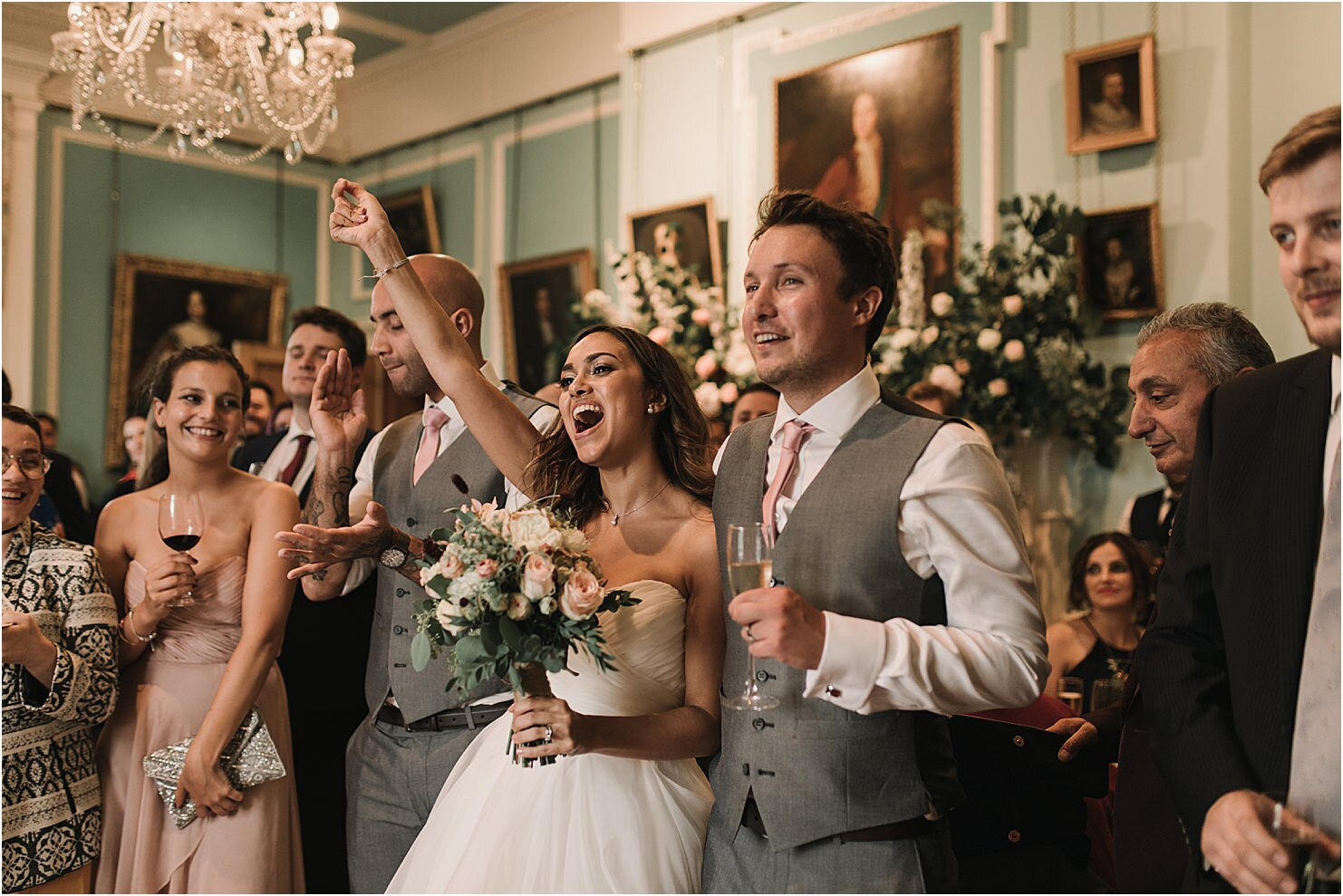 boda-de-cuento-en-castillo-boda-en-londres-78.jpg