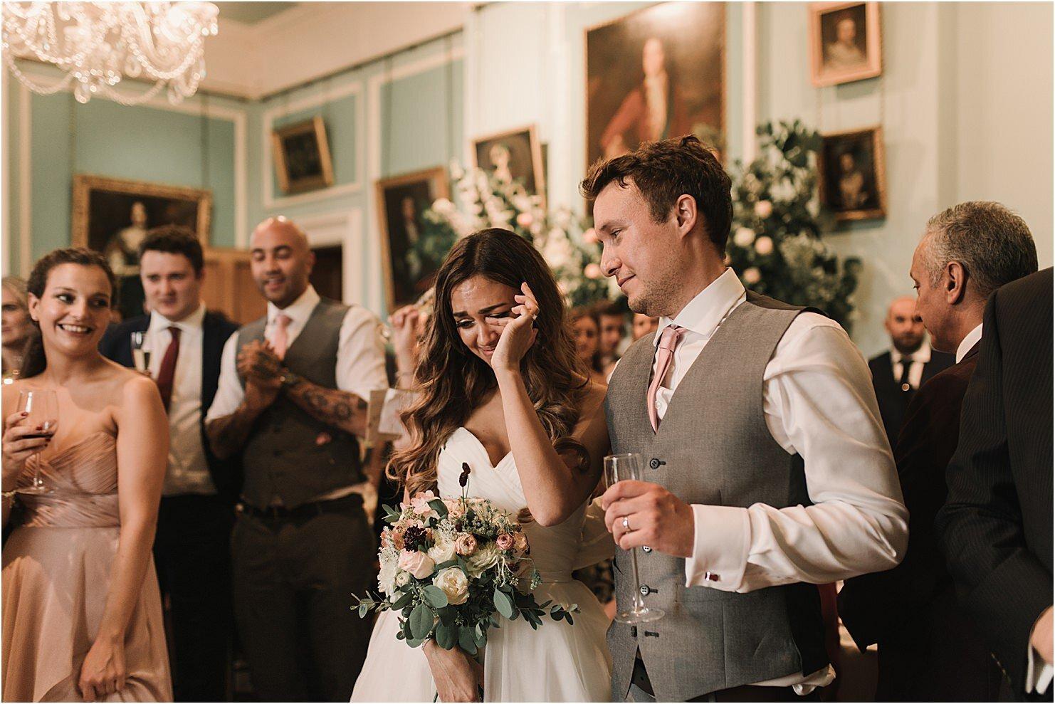 boda-de-cuento-en-castillo-boda-en-londres-80.jpg