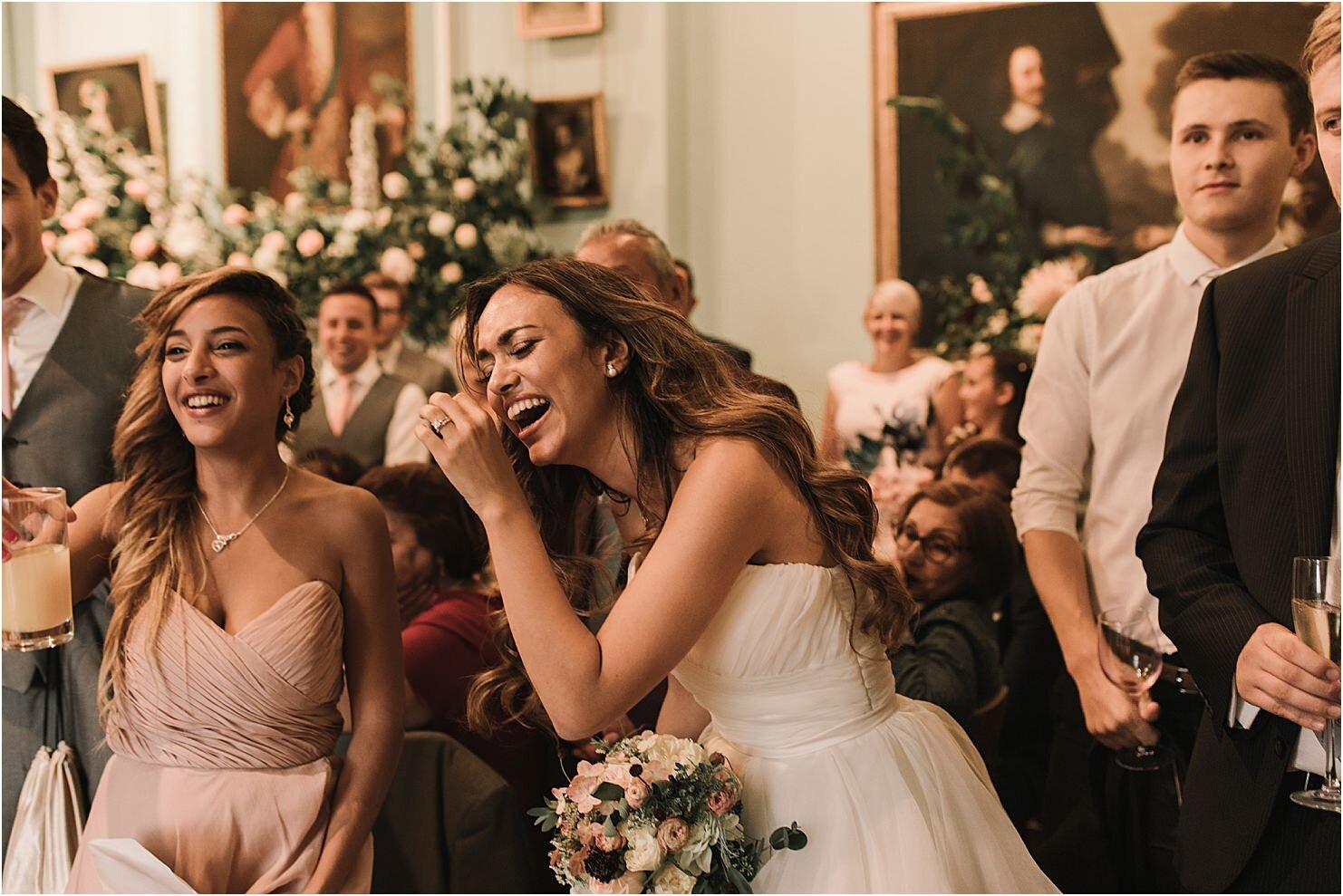 boda-de-cuento-en-castillo-boda-en-londres-83.jpg
