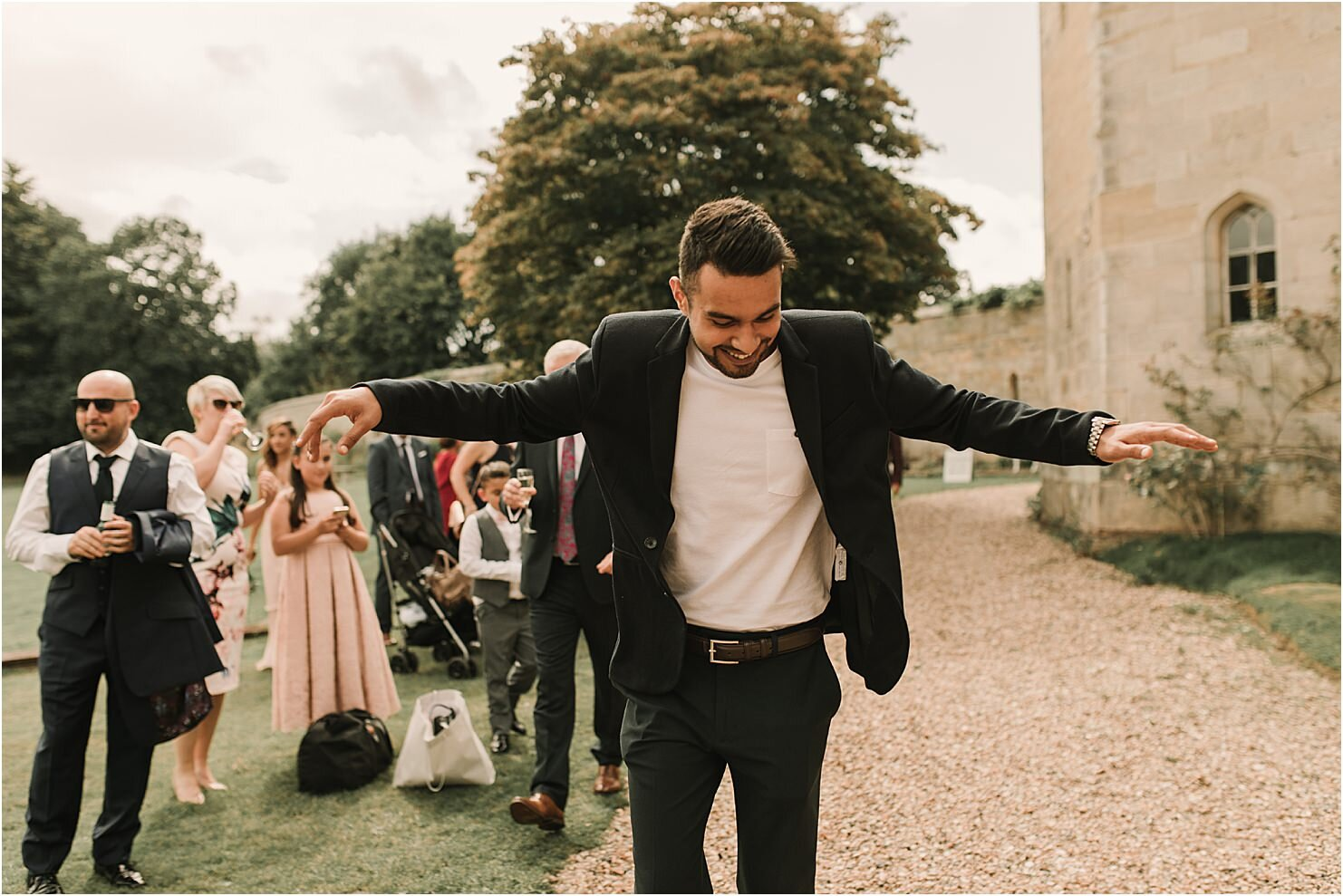 boda-de-cuento-en-castillo-boda-en-londres-111.jpg