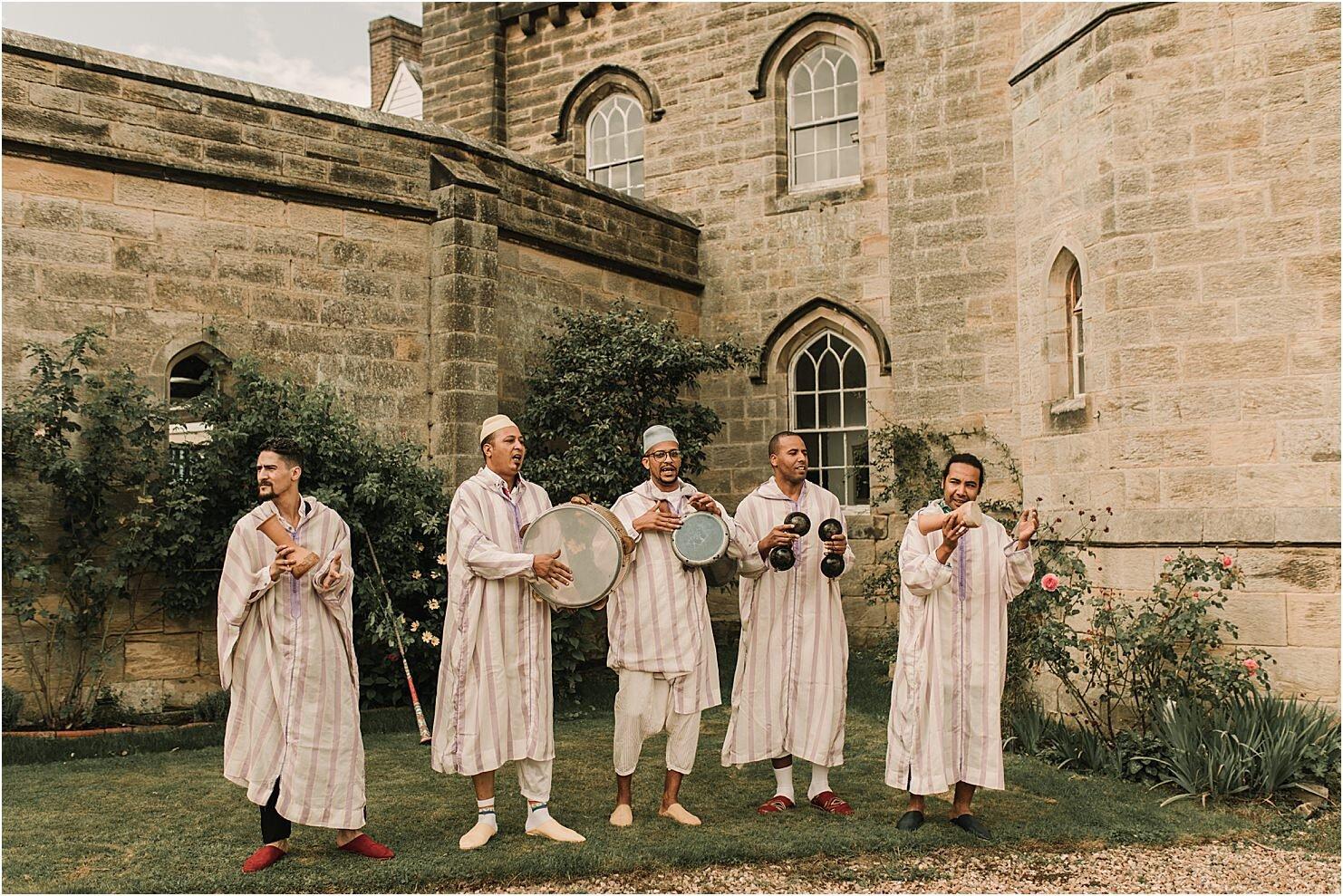 boda-de-cuento-en-castillo-boda-en-londres-110.jpg