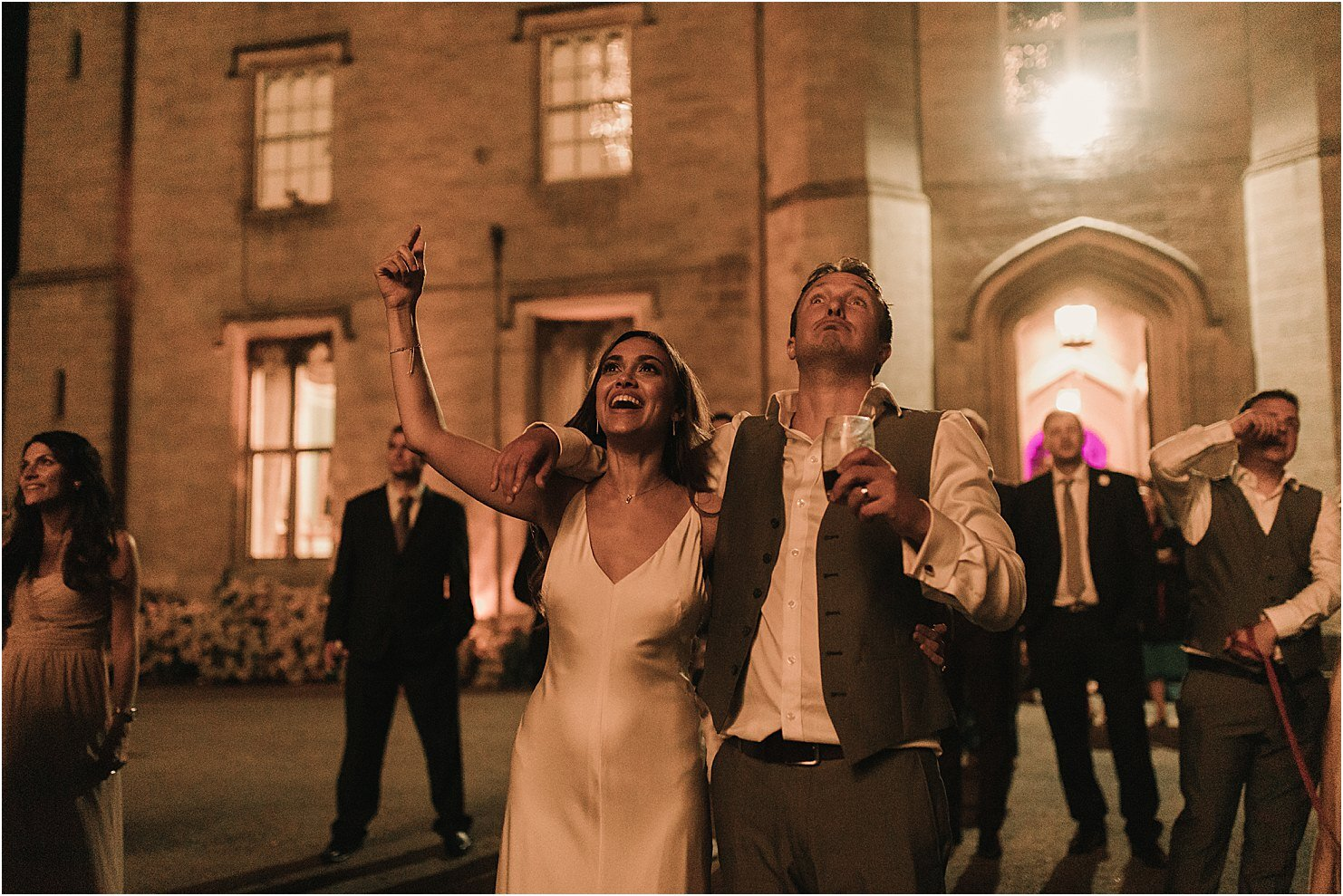 boda-de-cuento-en-castillo-boda-en-londres-91.jpg