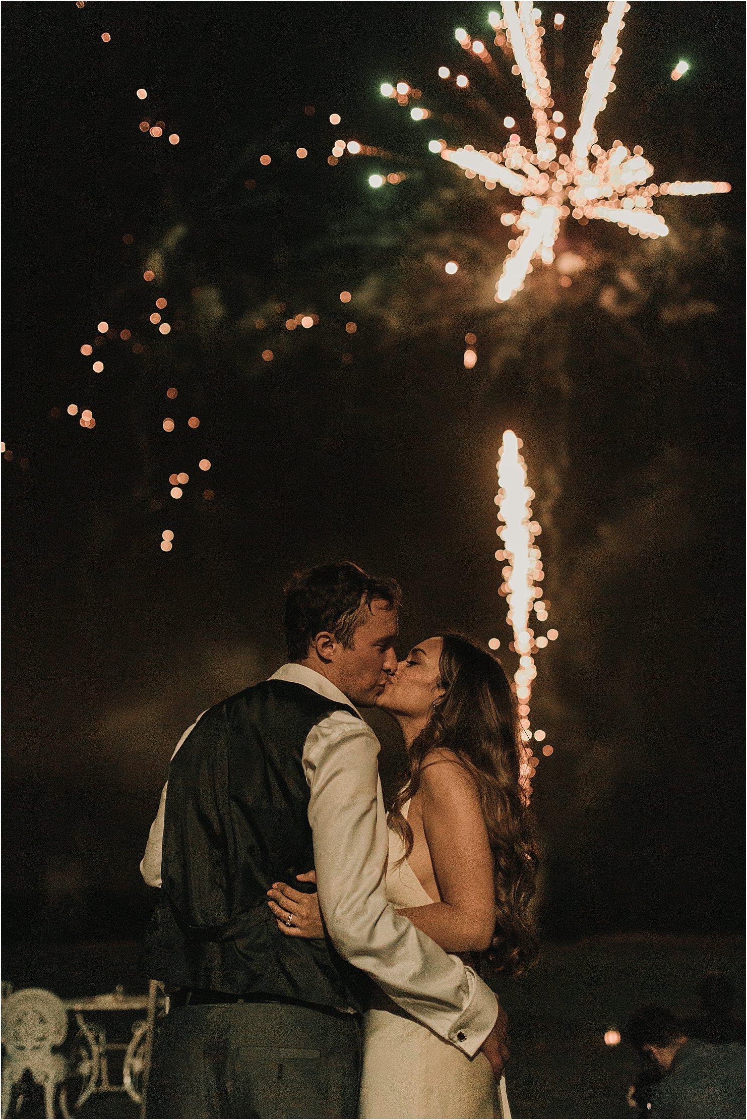 boda-de-cuento-en-castillo-boda-en-londres-89.jpg