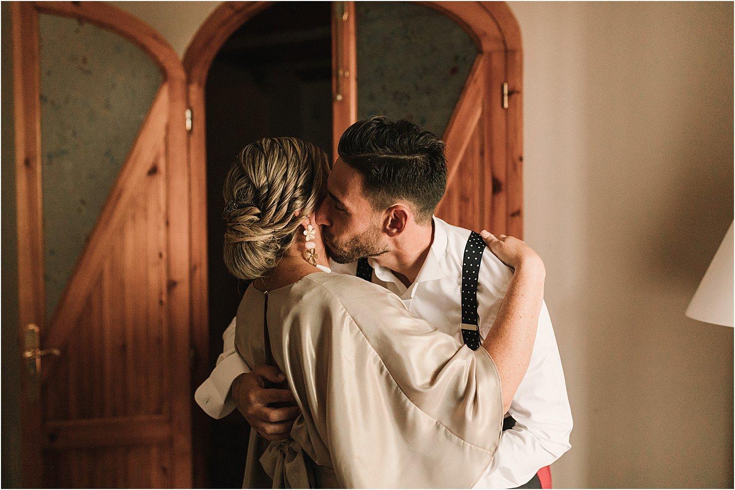 boda-boho-vestido-de-novia-boho-12.jpg