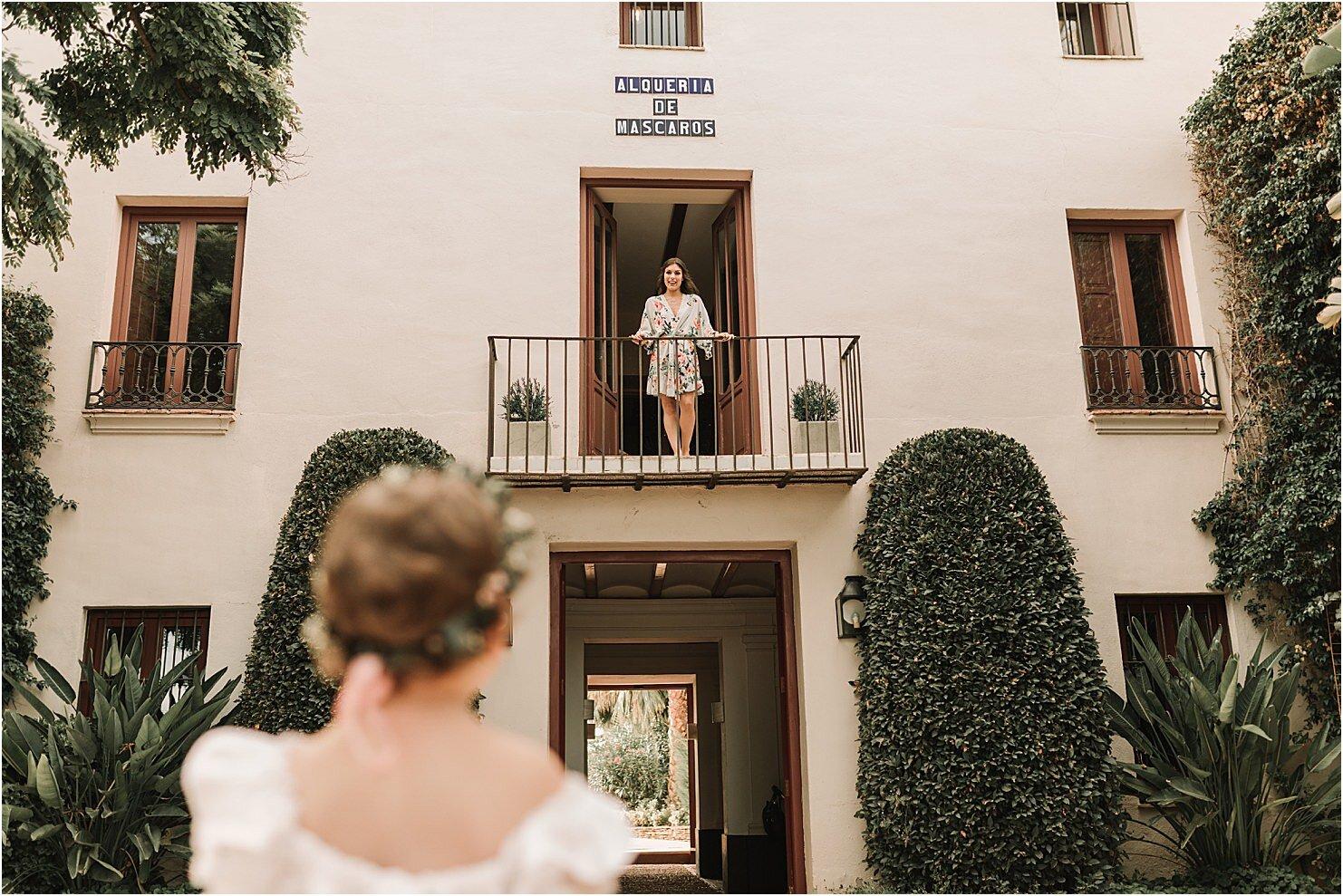 boda-boho-vestido-de-novia-boho-29.jpg