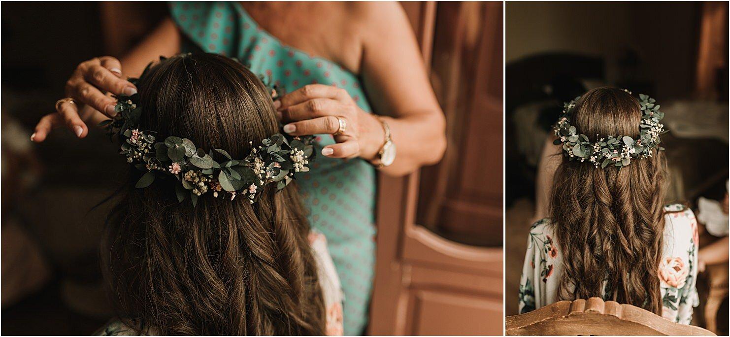 boda-boho-vestido-de-novia-boho-31.jpg